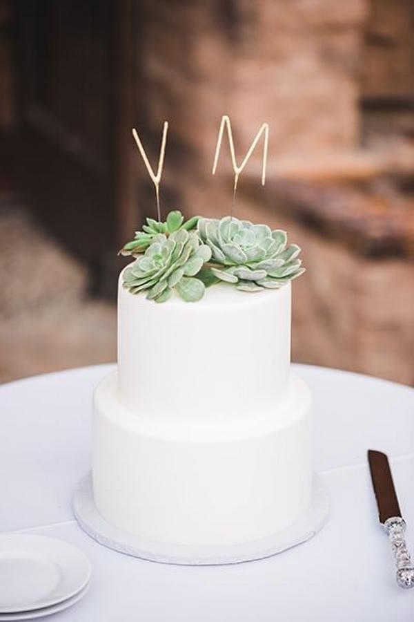 bridalguide.com