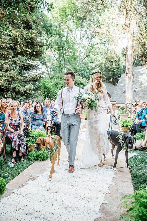 dogs in wedding blog 7.jpg