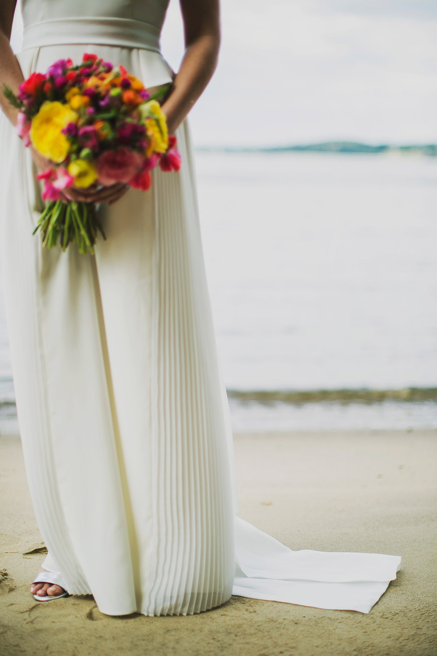 bk_wedding-bng-303.jpg