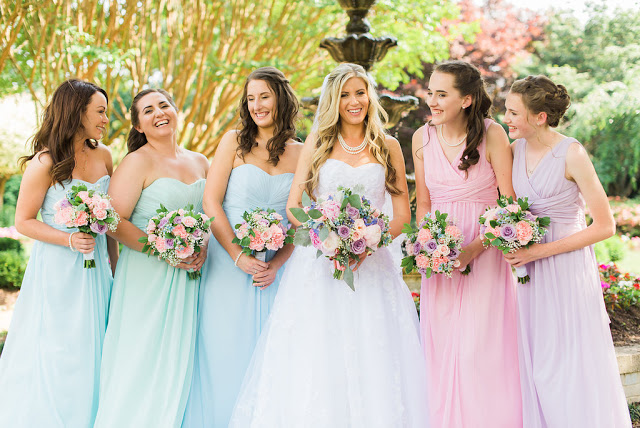katelyn-and-caleb-wedding-photos(370of803).jpg