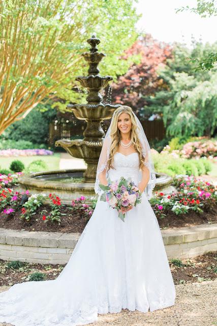 katelyn-and-caleb-wedding-photos(384of803).jpg