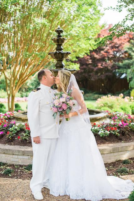 katelyn-and-caleb-wedding-photos(399of803).jpg