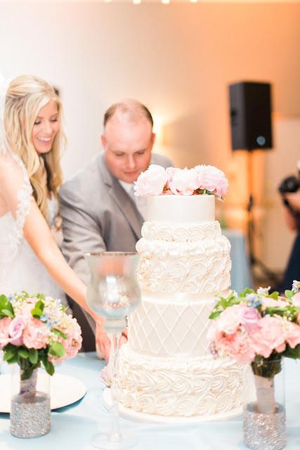 katelyn-and-caleb-wedding-photos(613of803).jpg