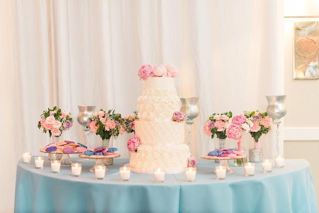 katelyn-and-caleb-wedding-photos(518of803).jpg