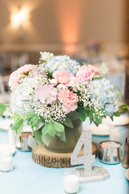 katelyn-and-caleb-wedding-photos(486of803).jpg