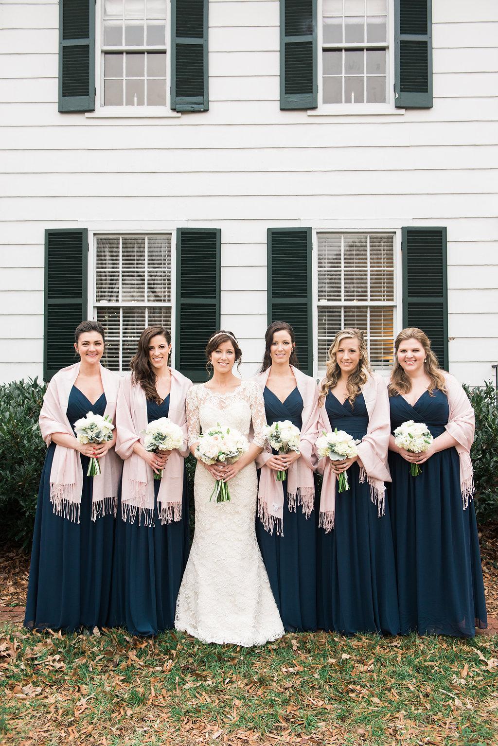 Allison-and-Spencer-wedding(101of684).jpg