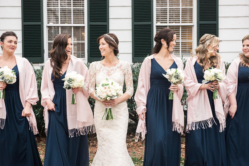 Allison-and-Spencer-wedding(124of684).jpg