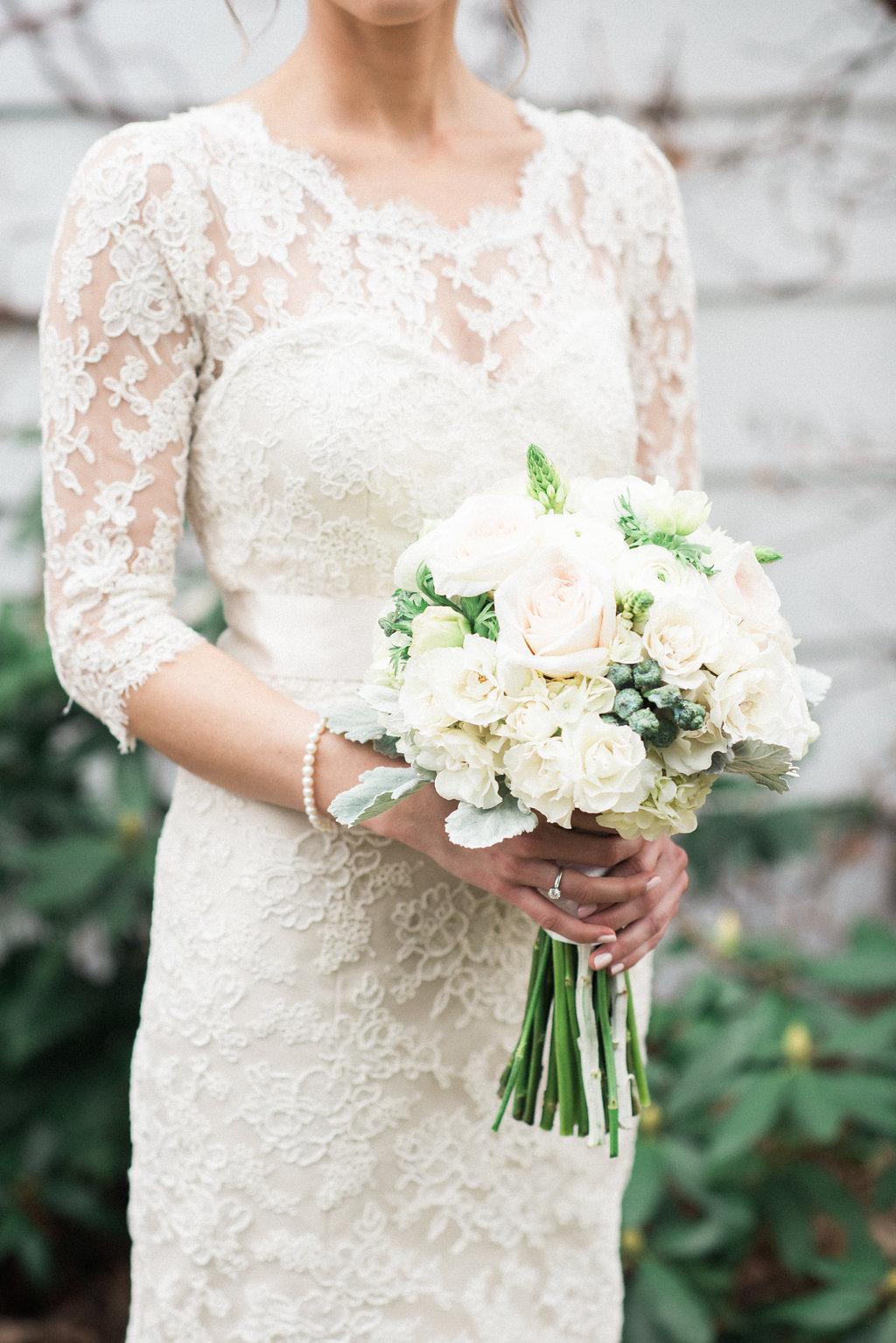 Allison-and-Spencer-wedding(155of684).jpg