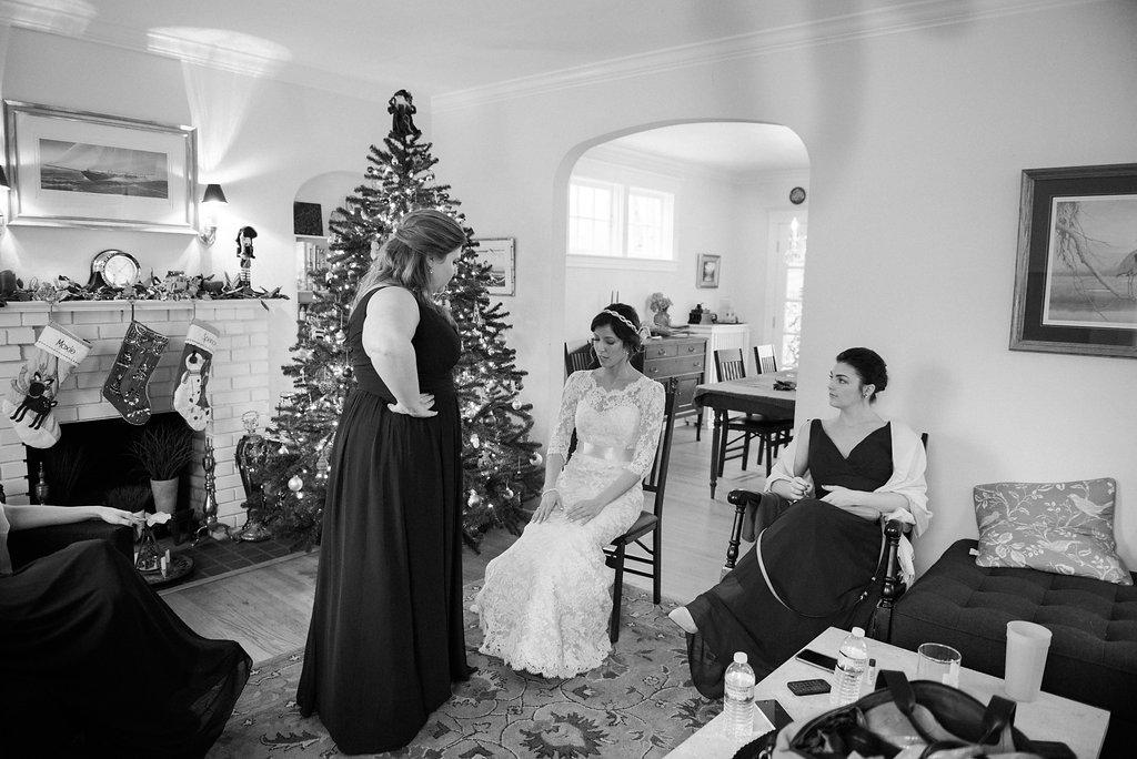 Allison-and-Spencer-wedding(174of684).jpg