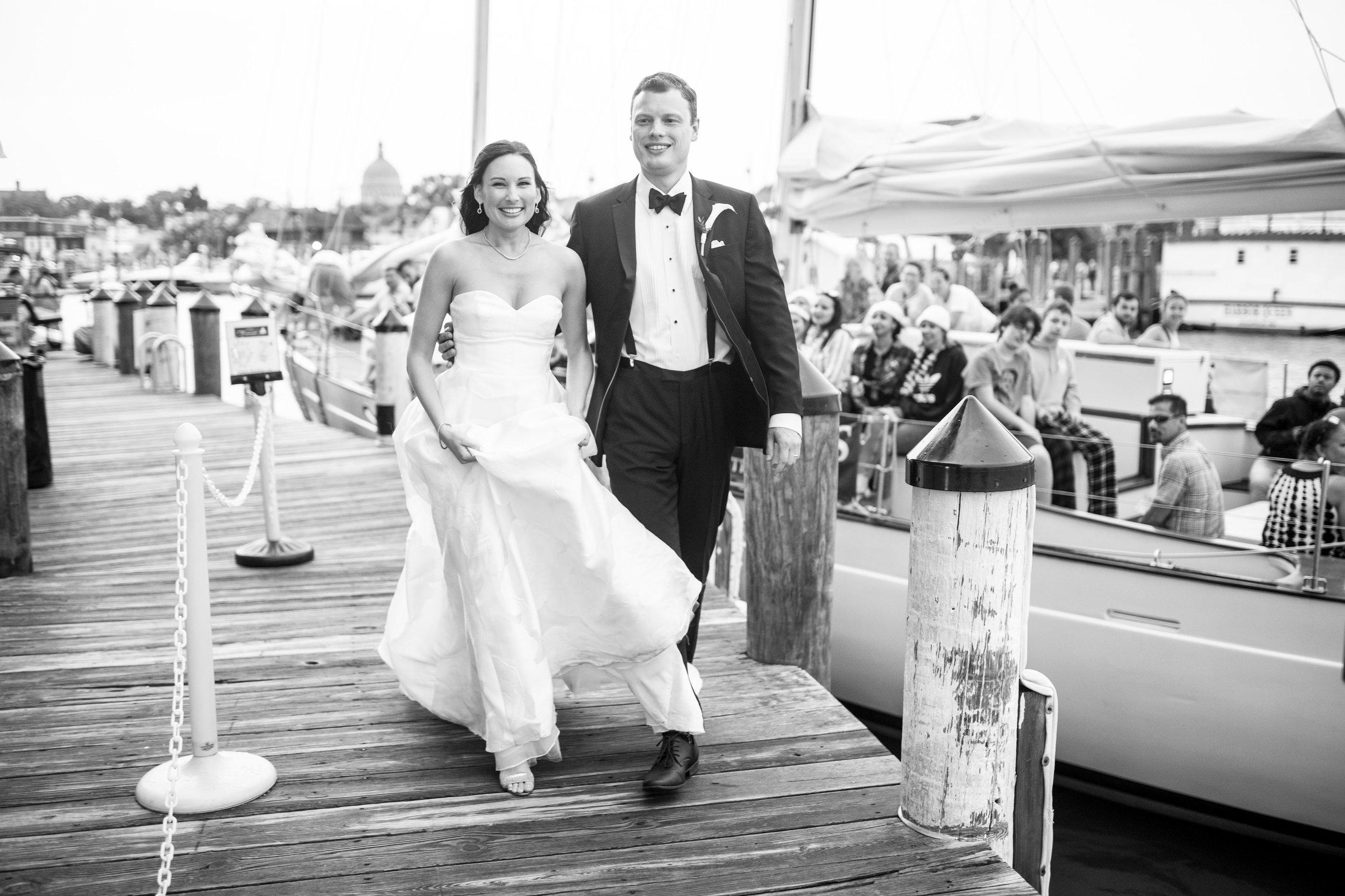 097-annapolis-waterfront-hotel-paca-house-wedding-4M2A4563.JPG
