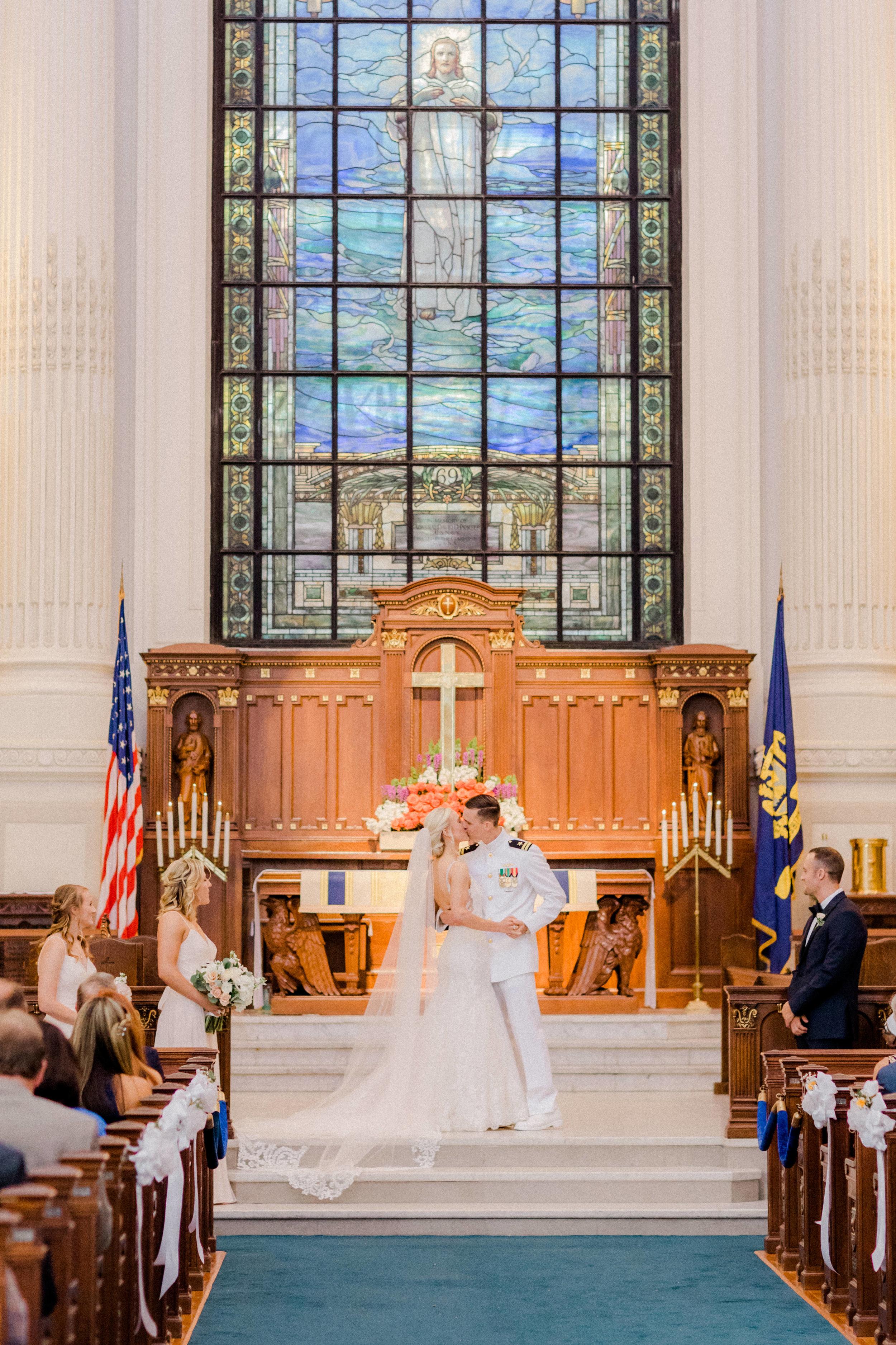 annapolis-wedding-photographer-hannah-lane-photography-1160.jpg