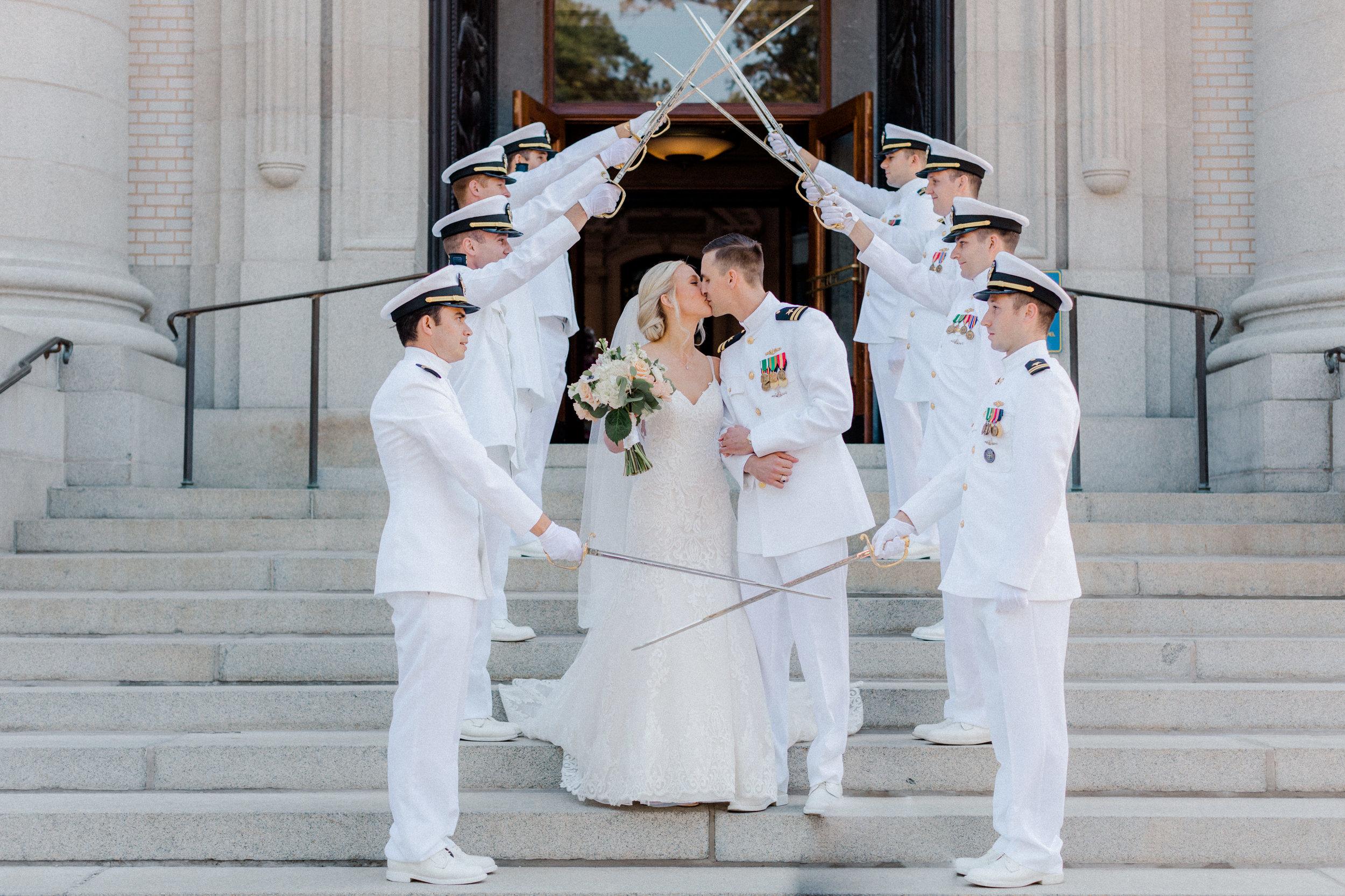 annapolis-wedding-photographer-hannah-lane-photography-1349.jpg