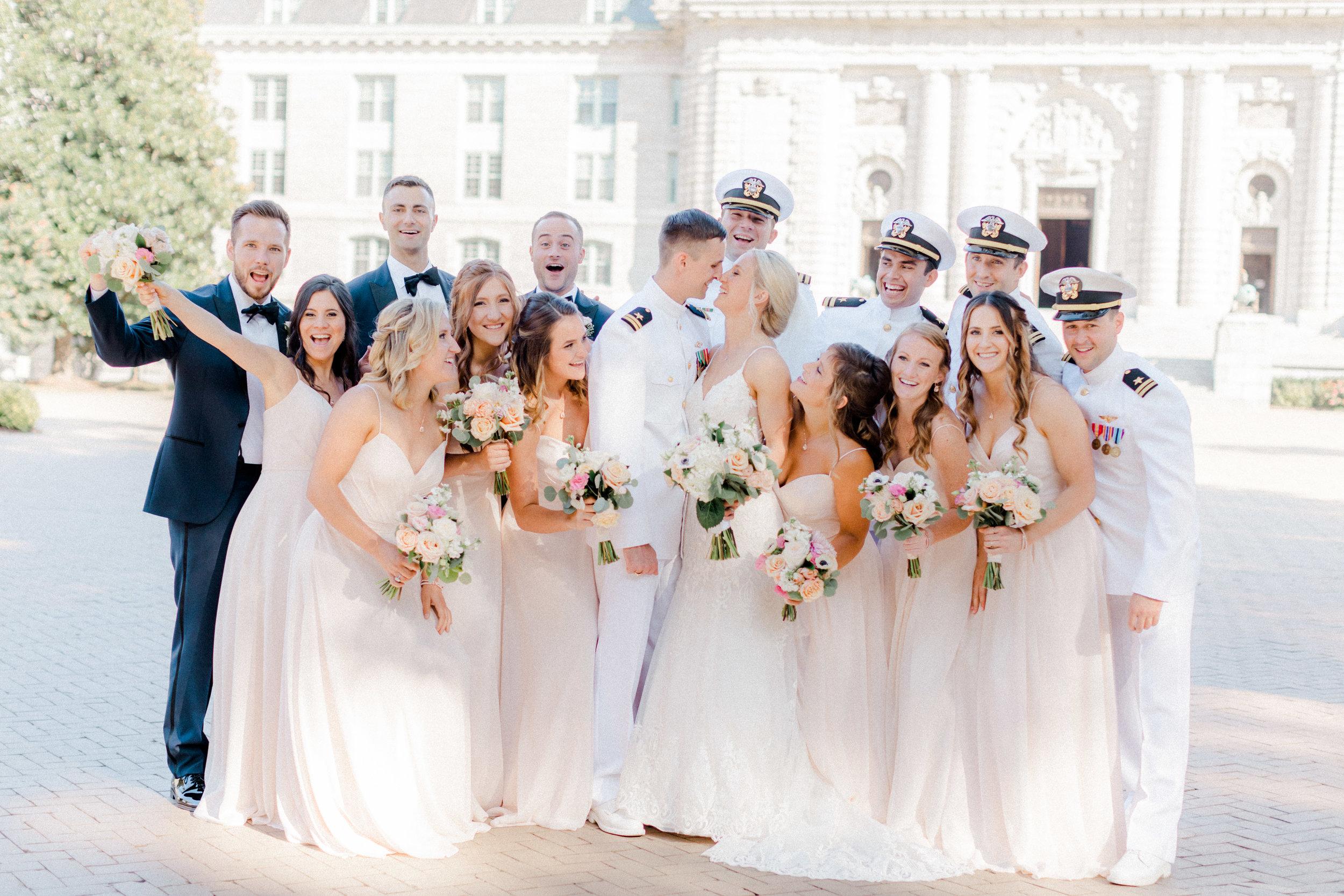 annapolis-wedding-photographer-hannah-lane-photography-1696 - Copy.jpg