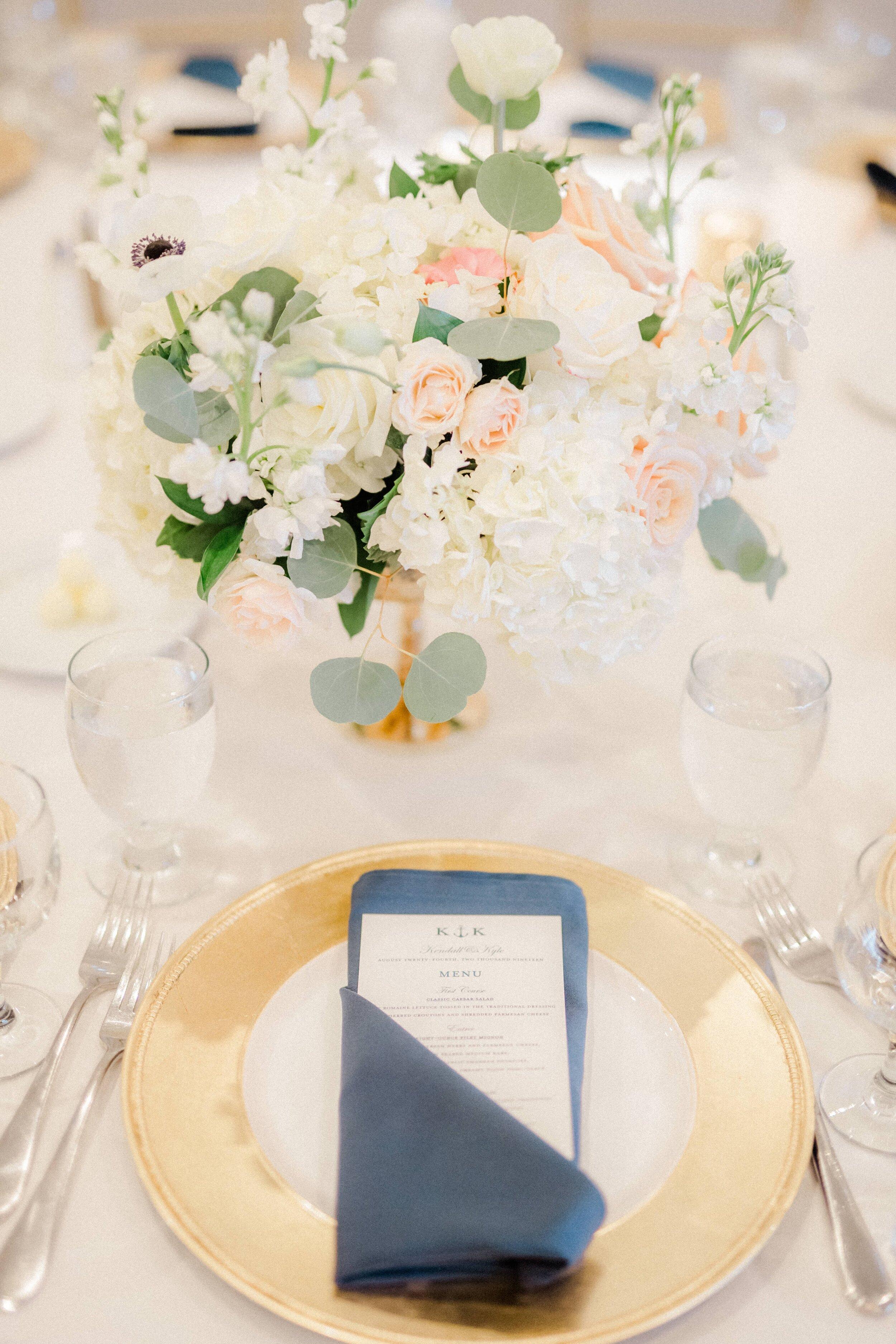 annapolis-wedding-photographer-hannah-lane-photography-1148.jpg