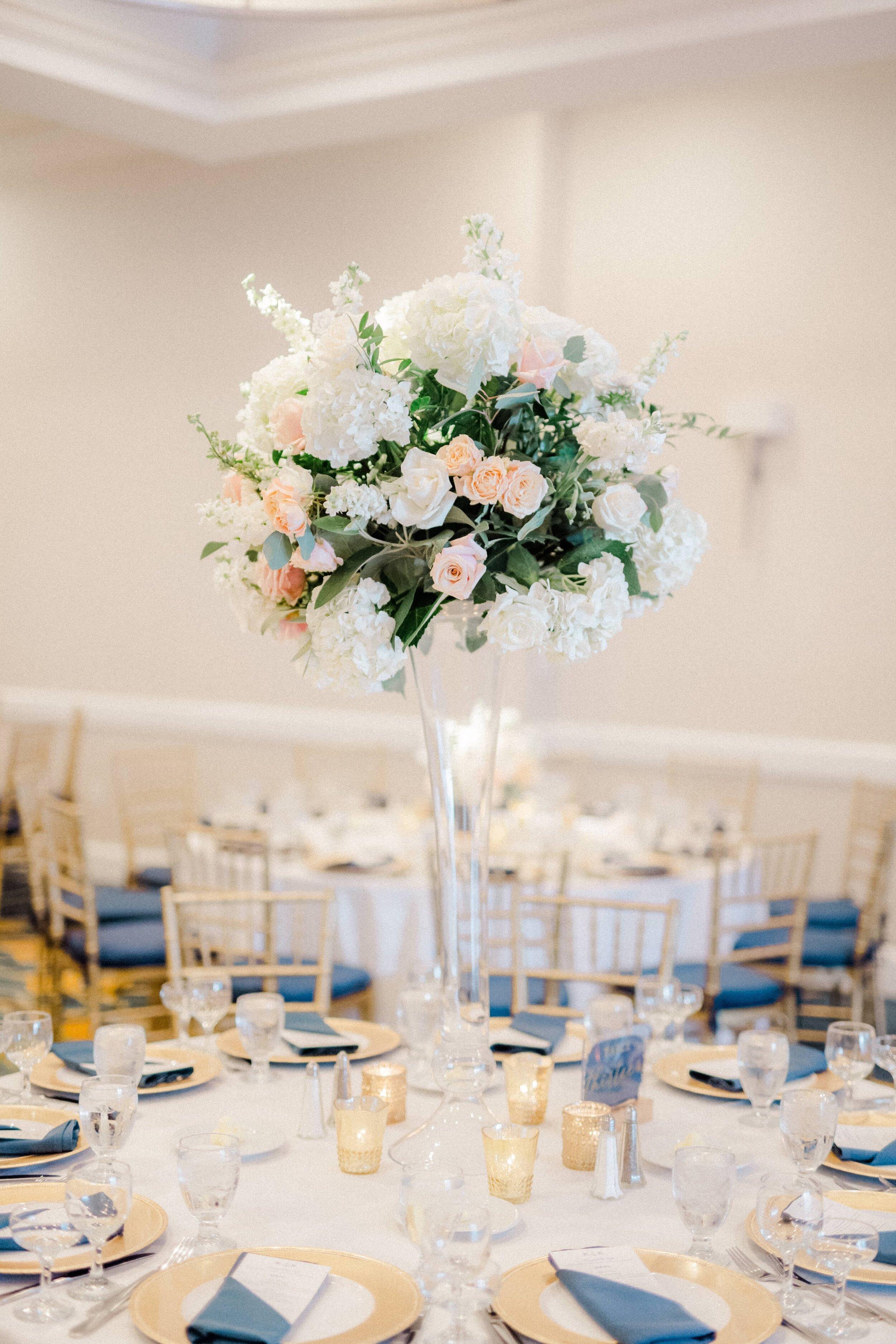 annapolis-wedding-photographer-hannah-lane-photography-1136.jpg