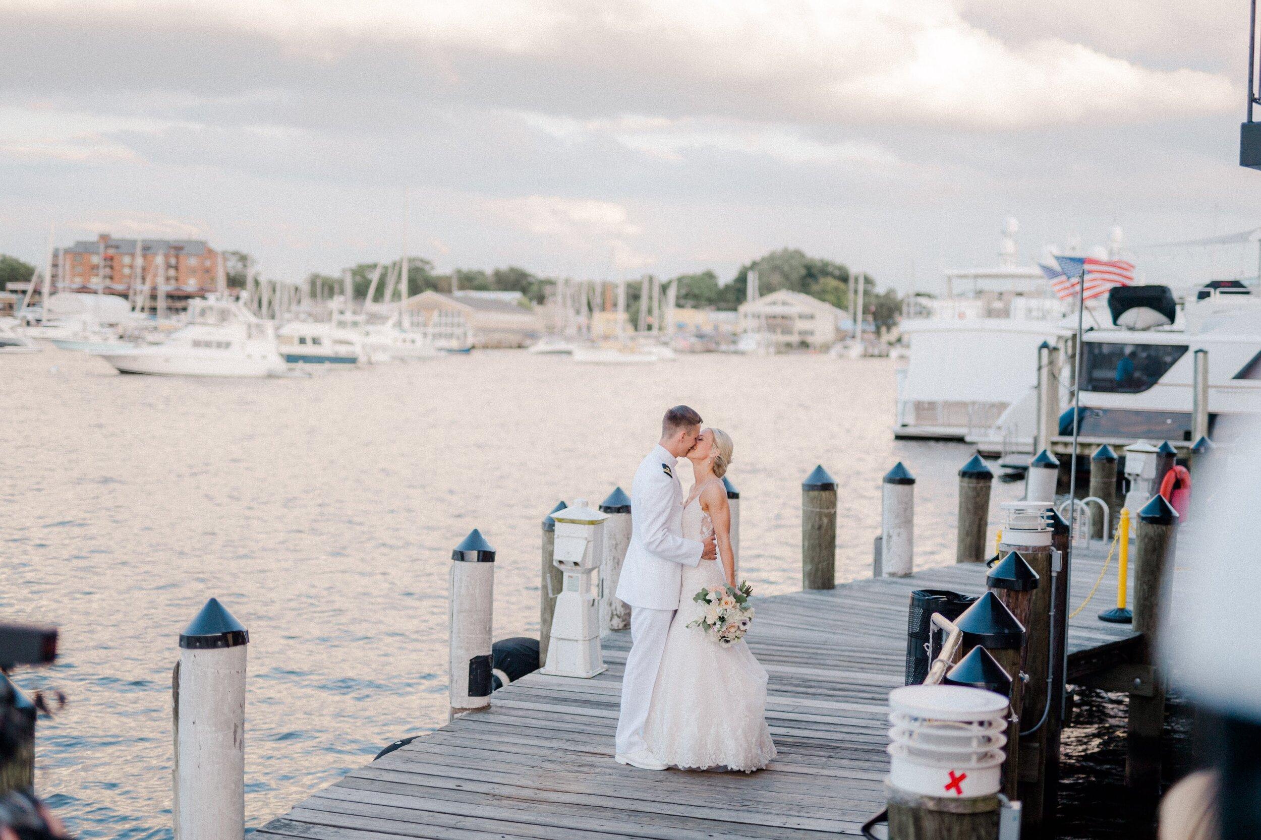 annapolis-wedding-planner