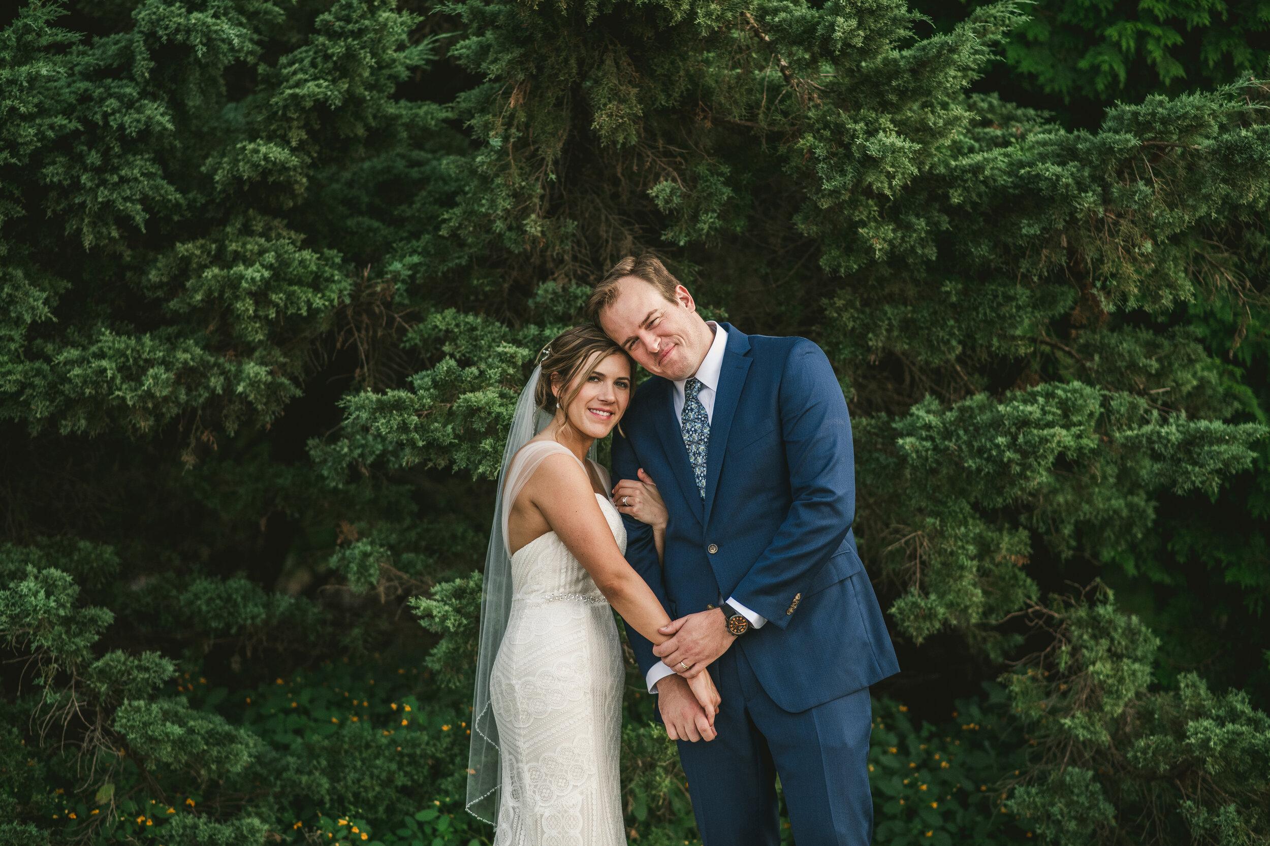 Becca-Cassin-Wedding-Favorites-068-photo.jpg