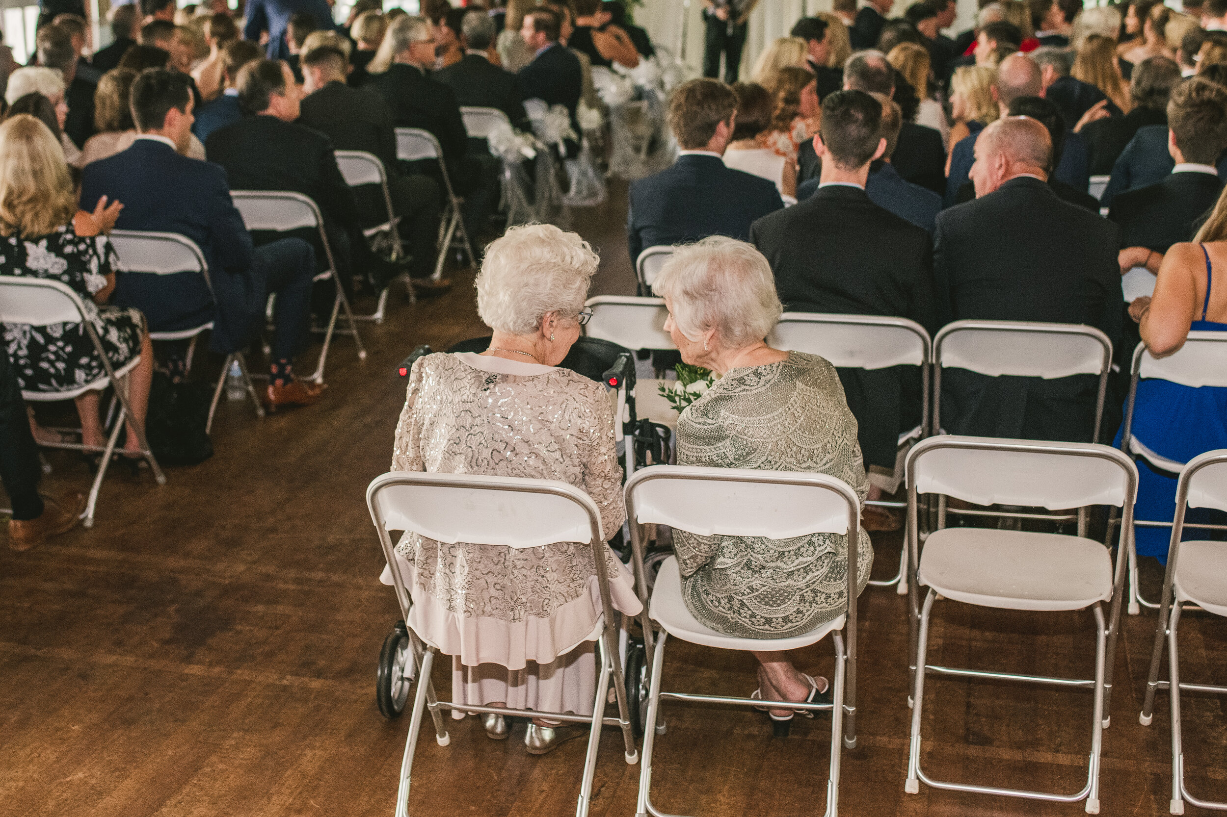 Becca-Cassin-Wedding-Favorites-038-photo.jpg