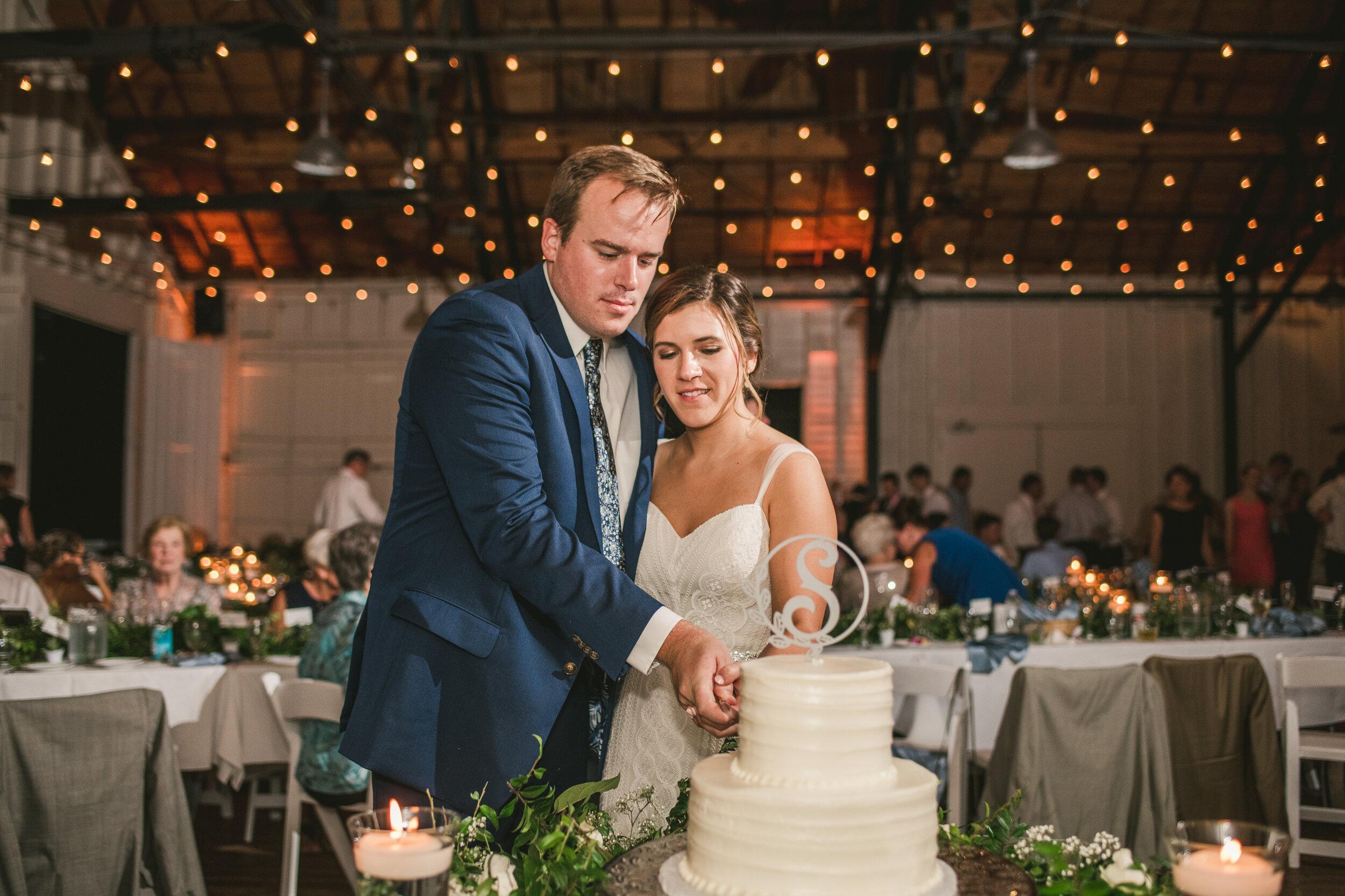 Becca-Cassin-Wedding-Favorites-103-photo.jpg