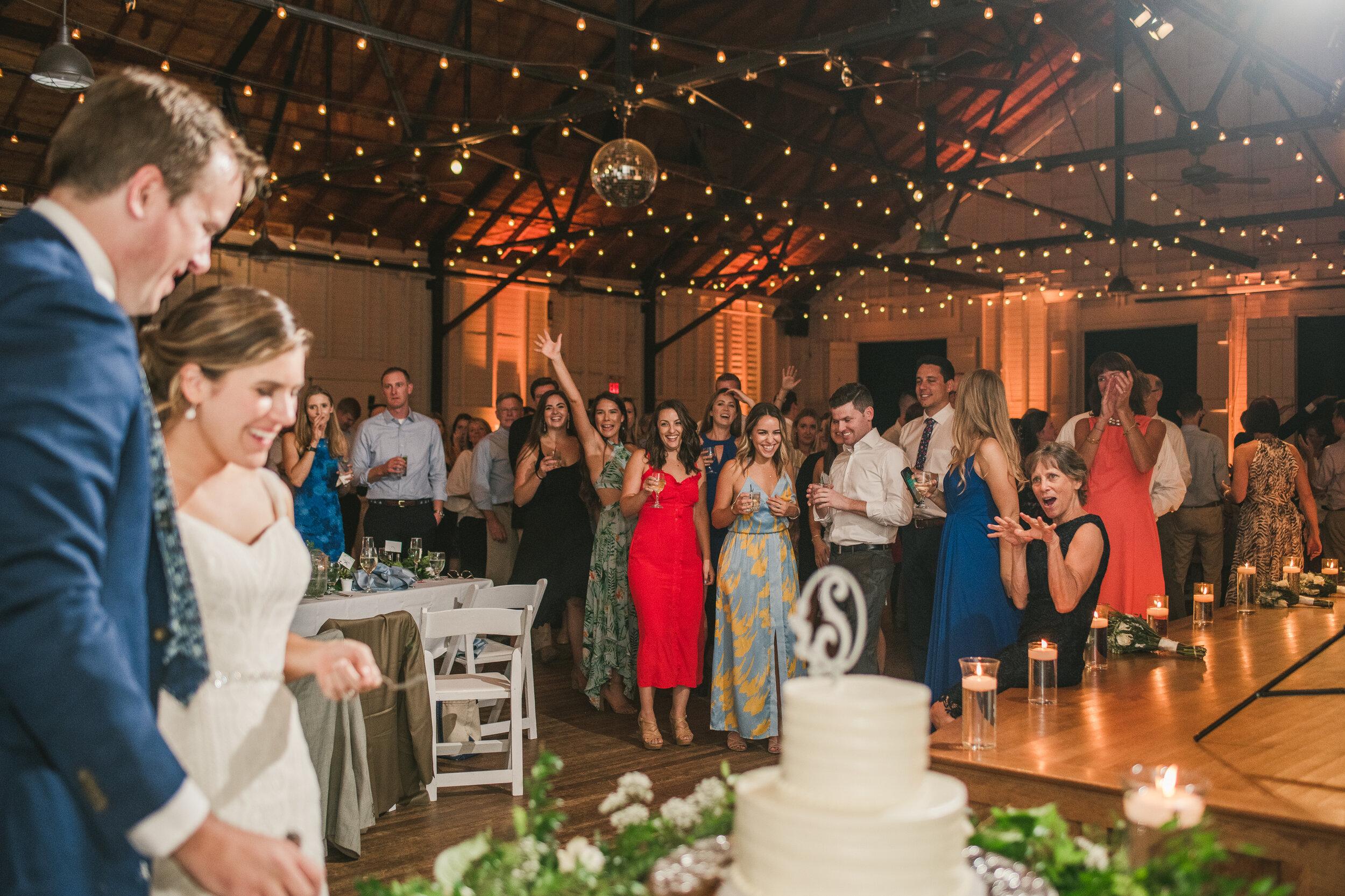 Becca-Cassin-Wedding-Favorites-107-photo.jpg