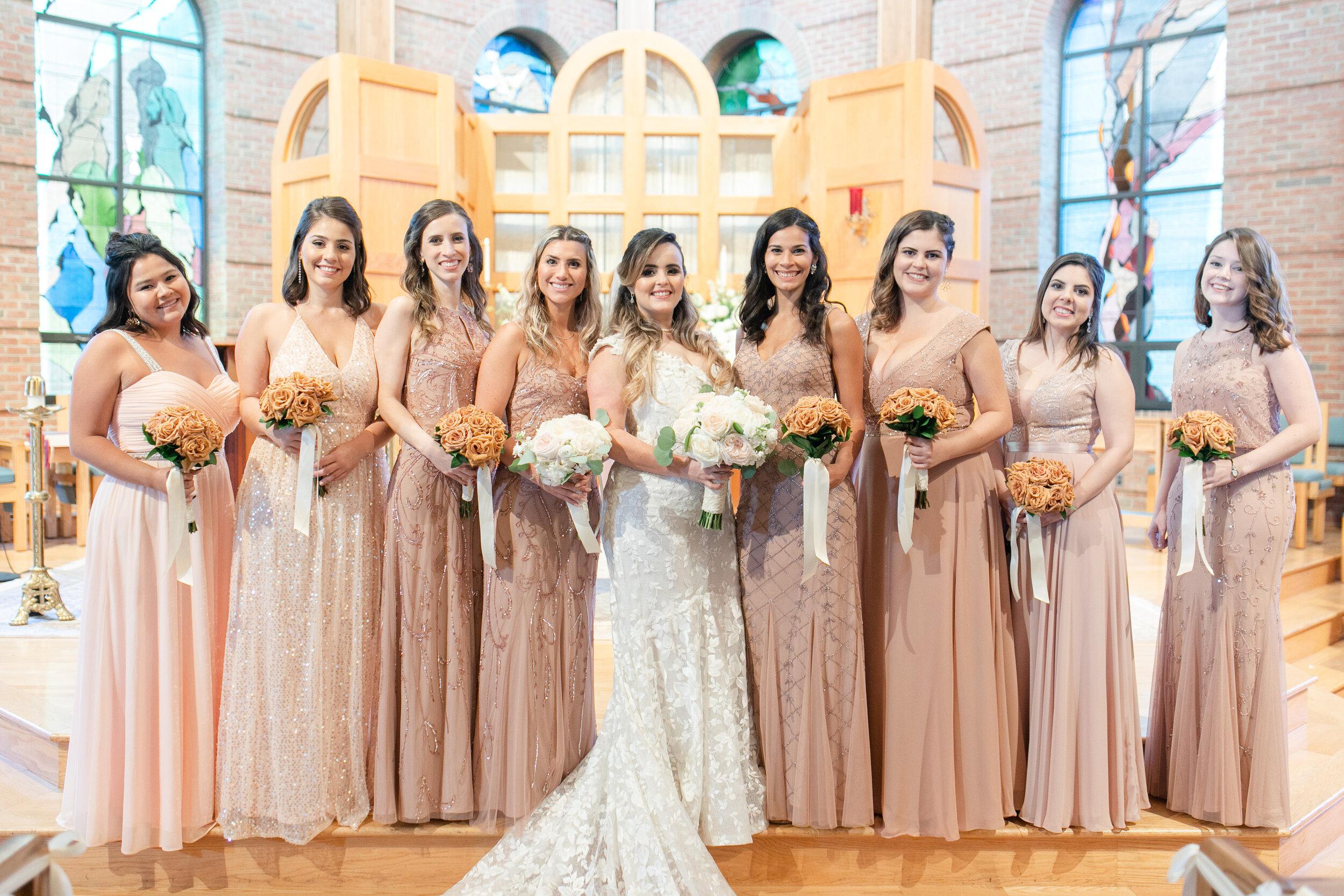 Annapolis Yacht Club Wedding Thabata & Johhny Megan Kelsey Photography-492.jpg