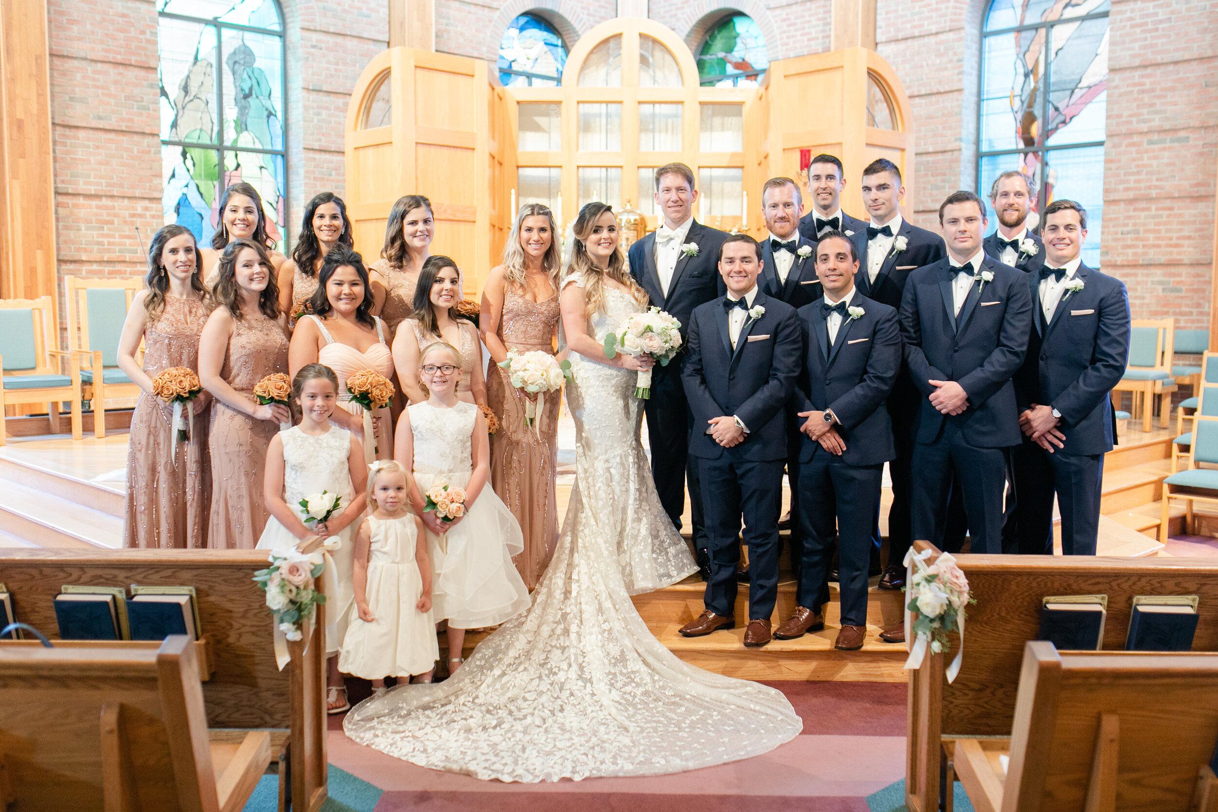 Annapolis Yacht Club Wedding Thabata & Johhny Megan Kelsey Photography-485.jpg
