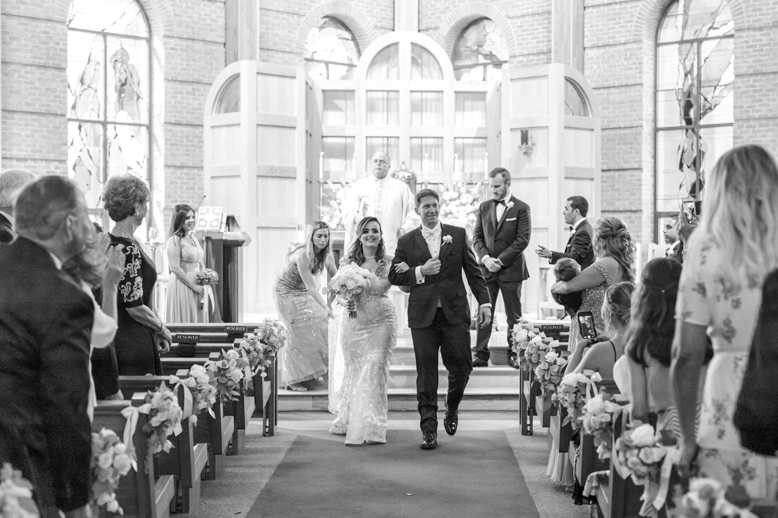 Annapolis Yacht Club Wedding Thabata & Johhny Megan Kelsey Photography-395.jpg