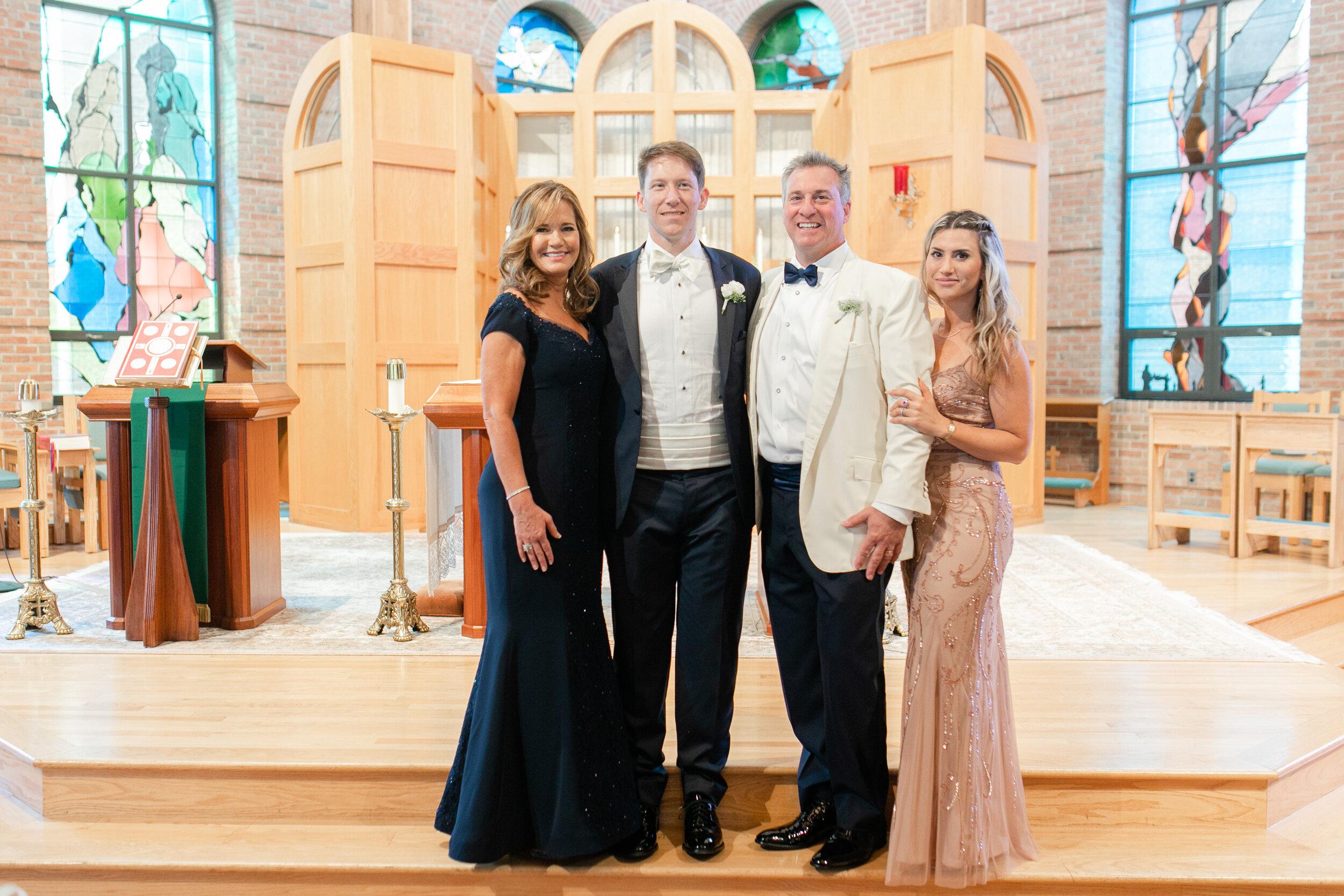 Annapolis Yacht Club Wedding Thabata & Johhny Megan Kelsey Photography-453.jpg