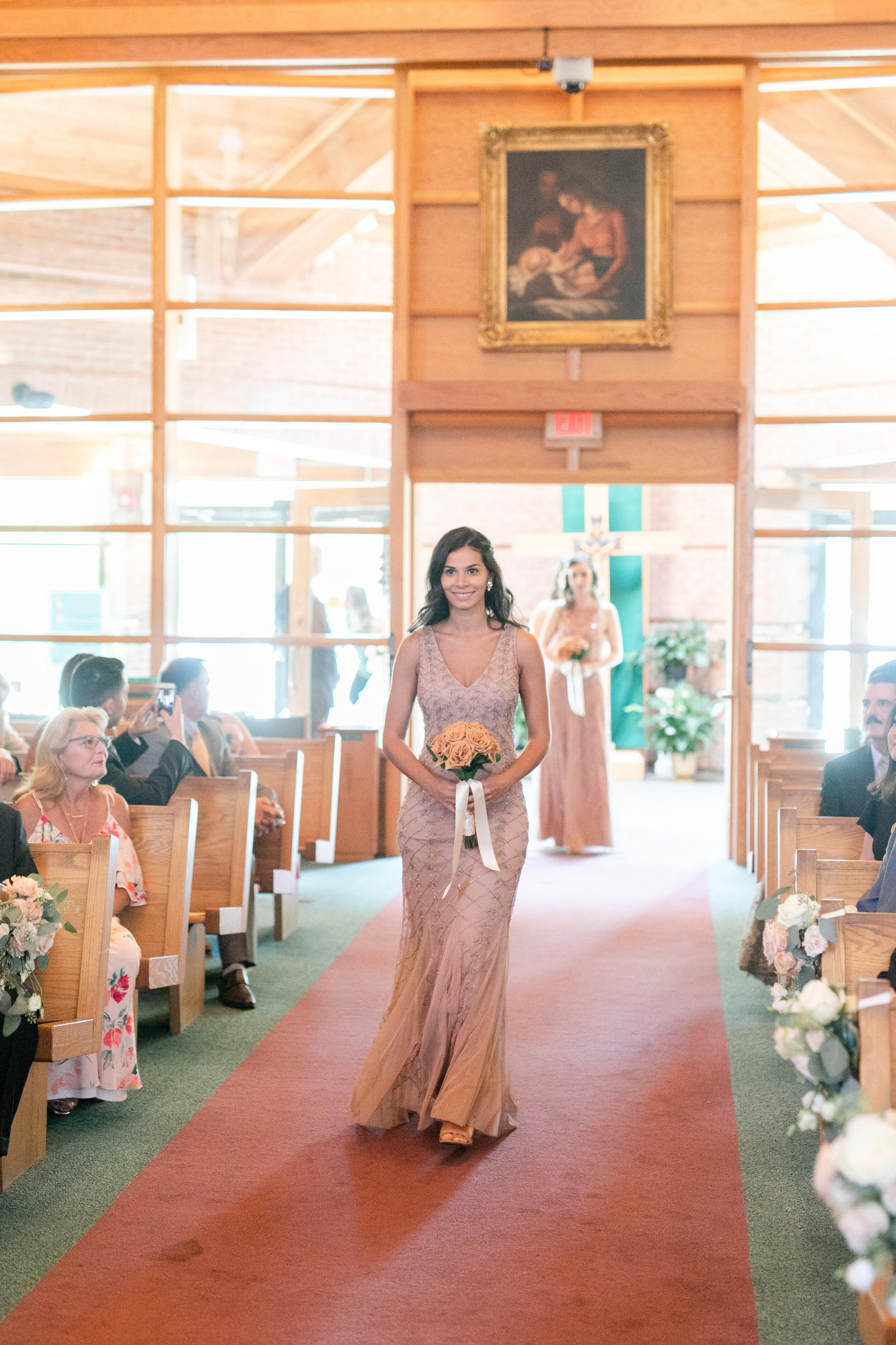 Annapolis Yacht Club Wedding Thabata & Johhny Megan Kelsey Photography-283.jpg