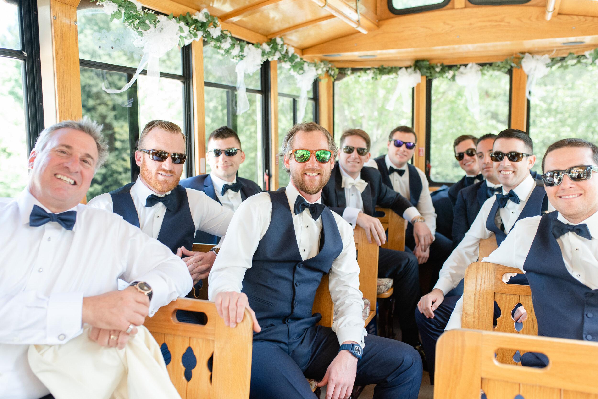 Annapolis Yacht Club Wedding Thabata & Johhny Megan Kelsey Photography-186.jpg