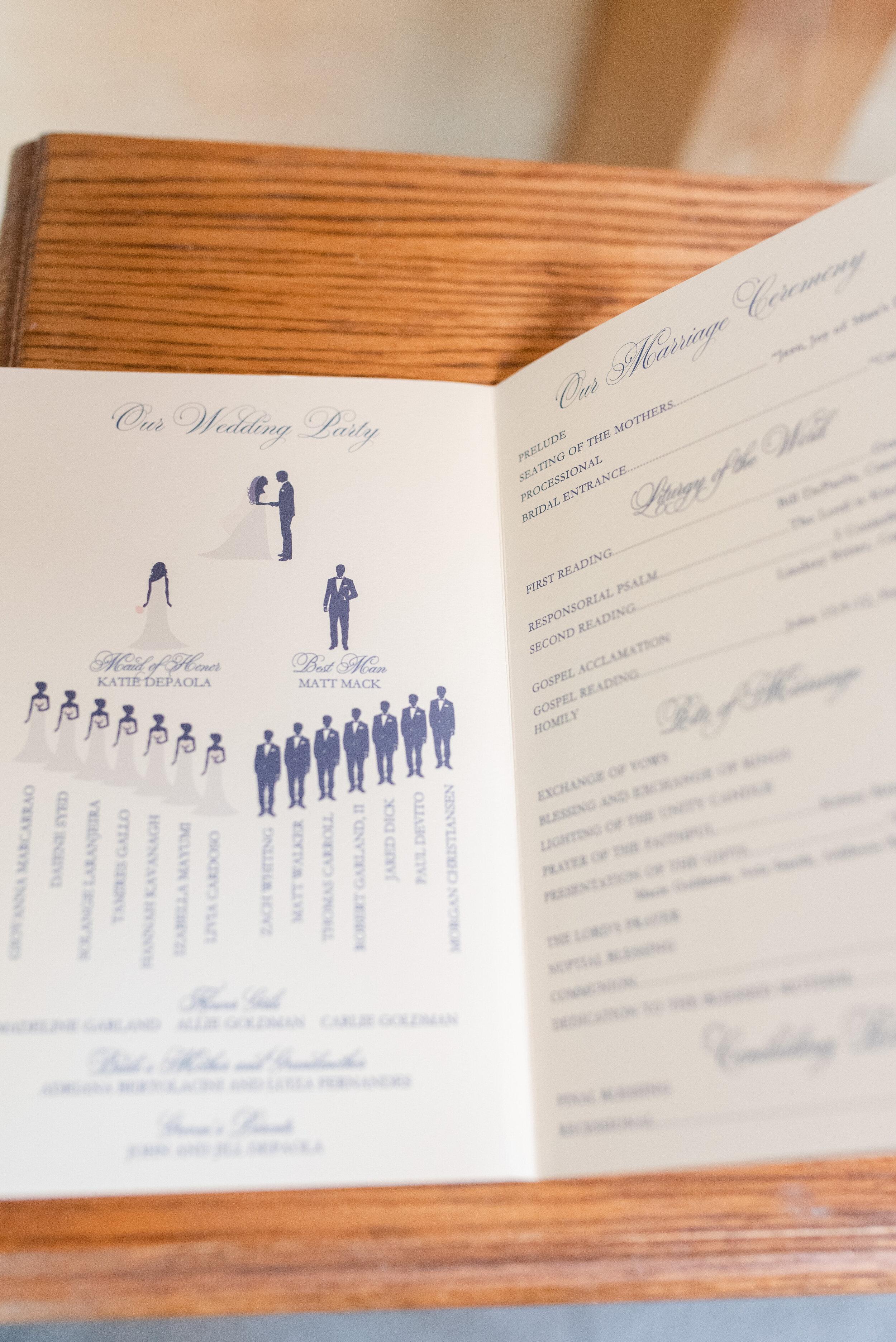 Annapolis Yacht Club Wedding Thabata & Johhny Megan Kelsey Photography-245.jpg