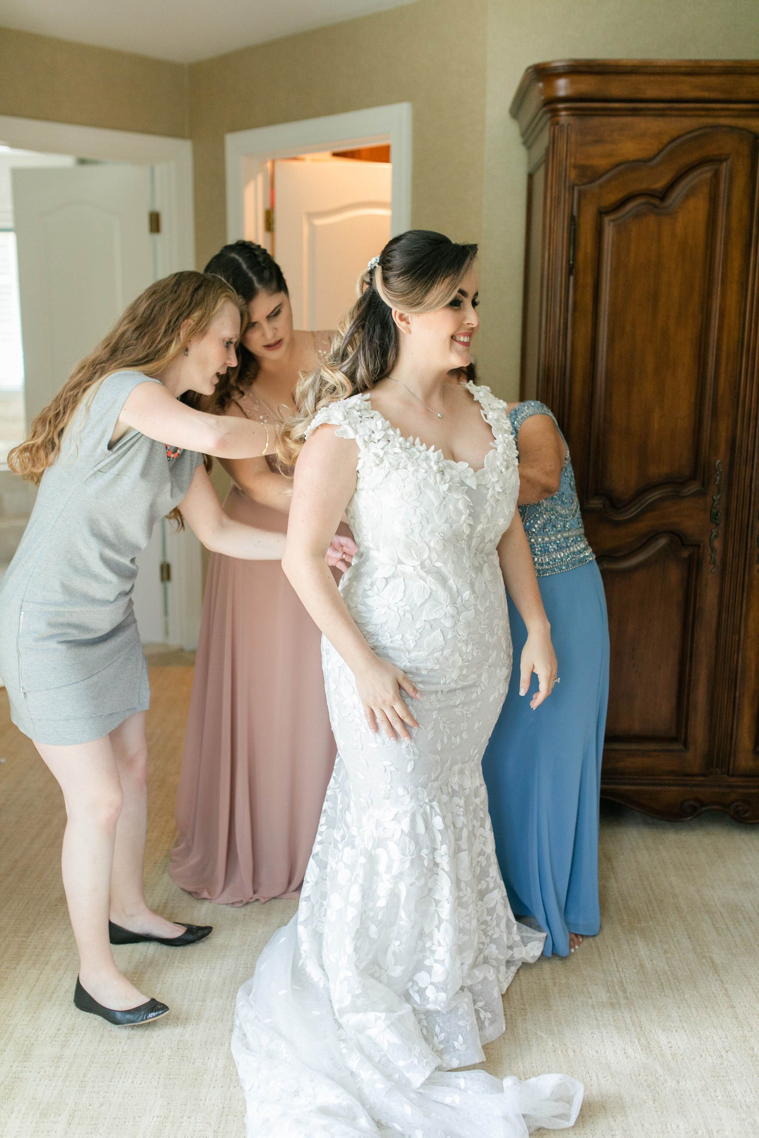 Annapolis Yacht Club Wedding Thabata & Johhny Megan Kelsey Photography-120.jpg