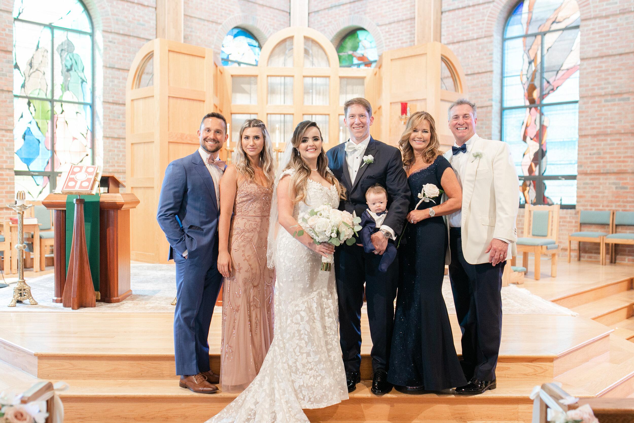 Annapolis Yacht Club Wedding Thabata & Johhny Megan Kelsey Photography-422.jpg