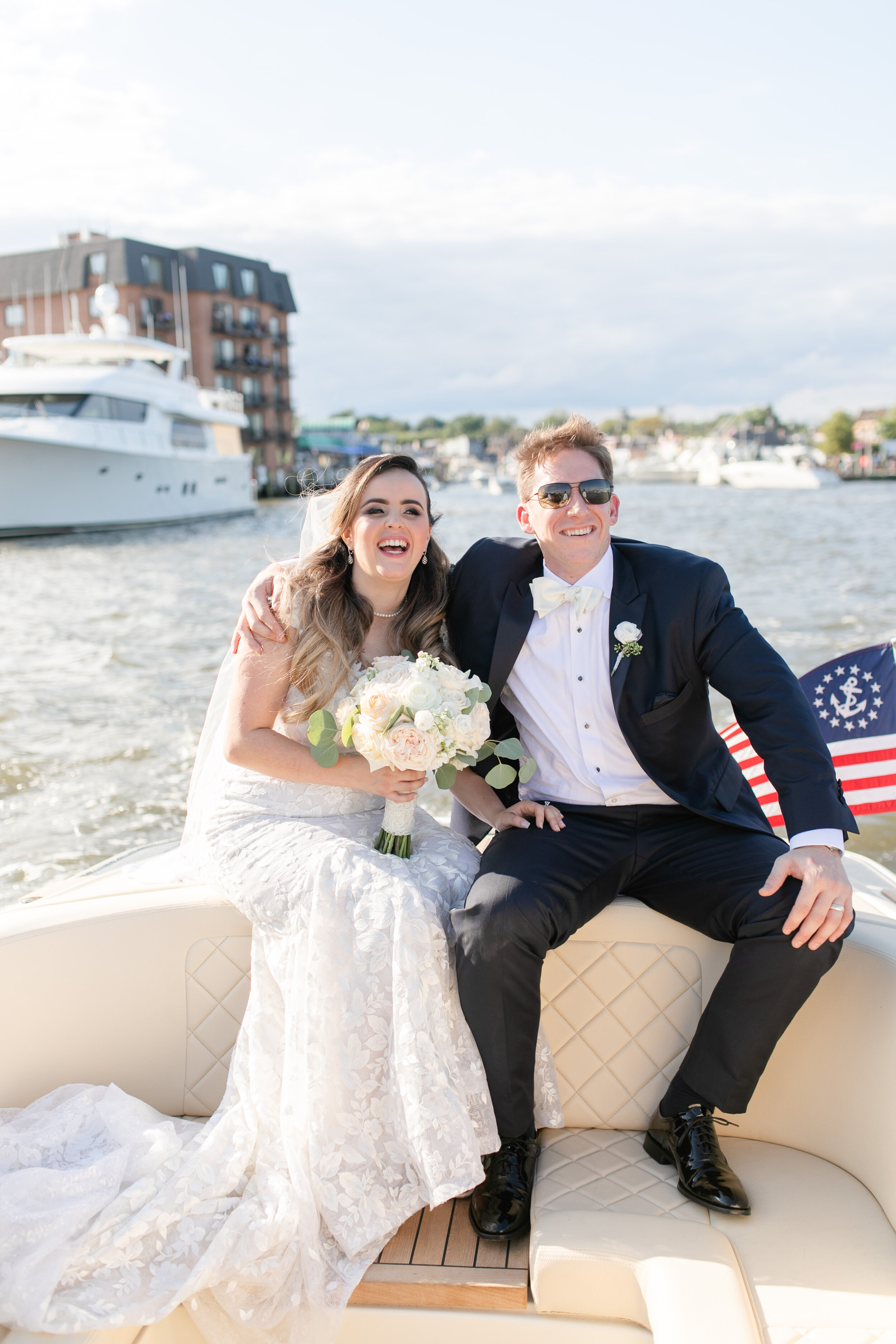 Annapolis Yacht Club Wedding Thabata & Johhny Megan Kelsey Photography-593.jpg