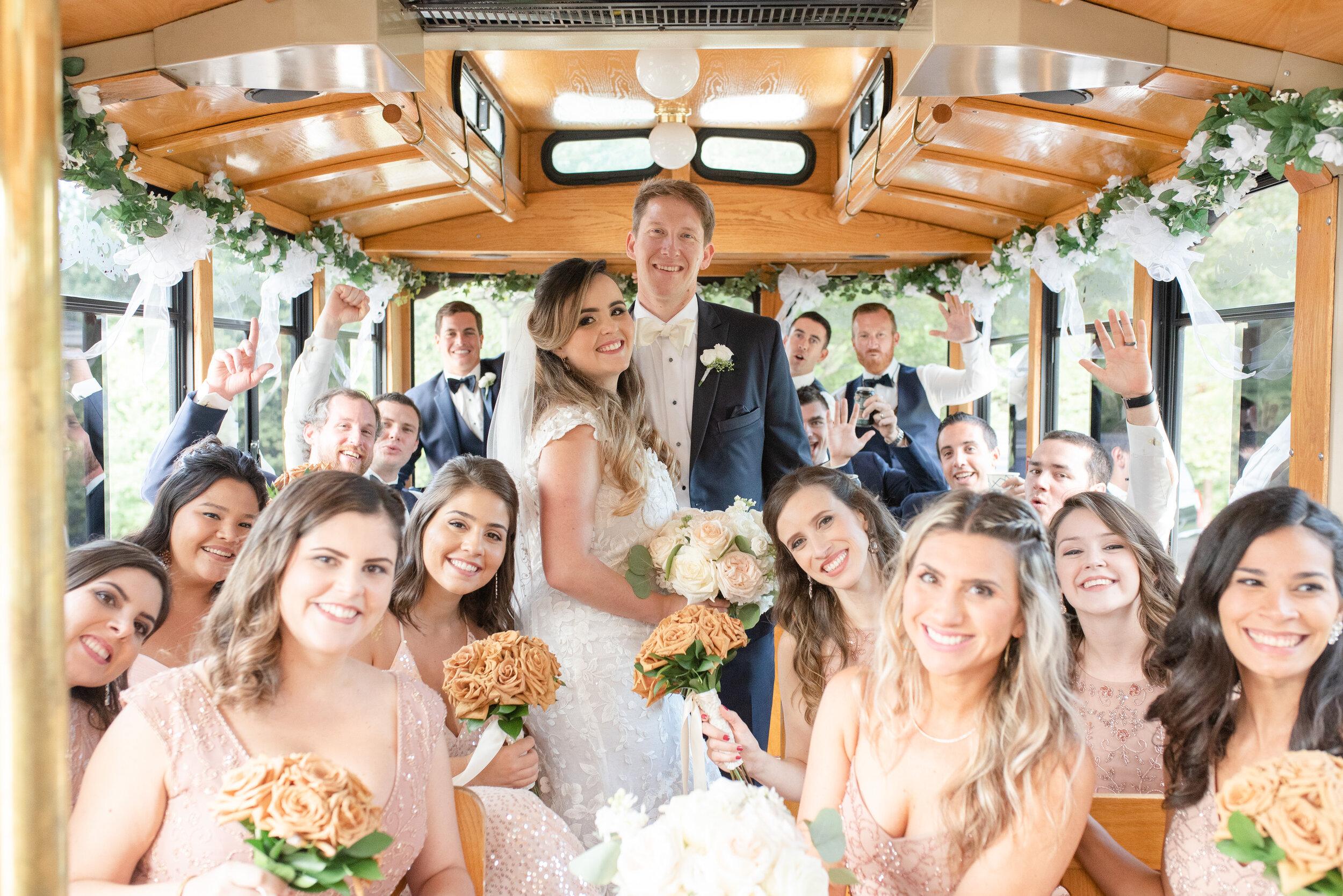 Annapolis Yacht Club Wedding Thabata & Johhny Megan Kelsey Photography-494.jpg