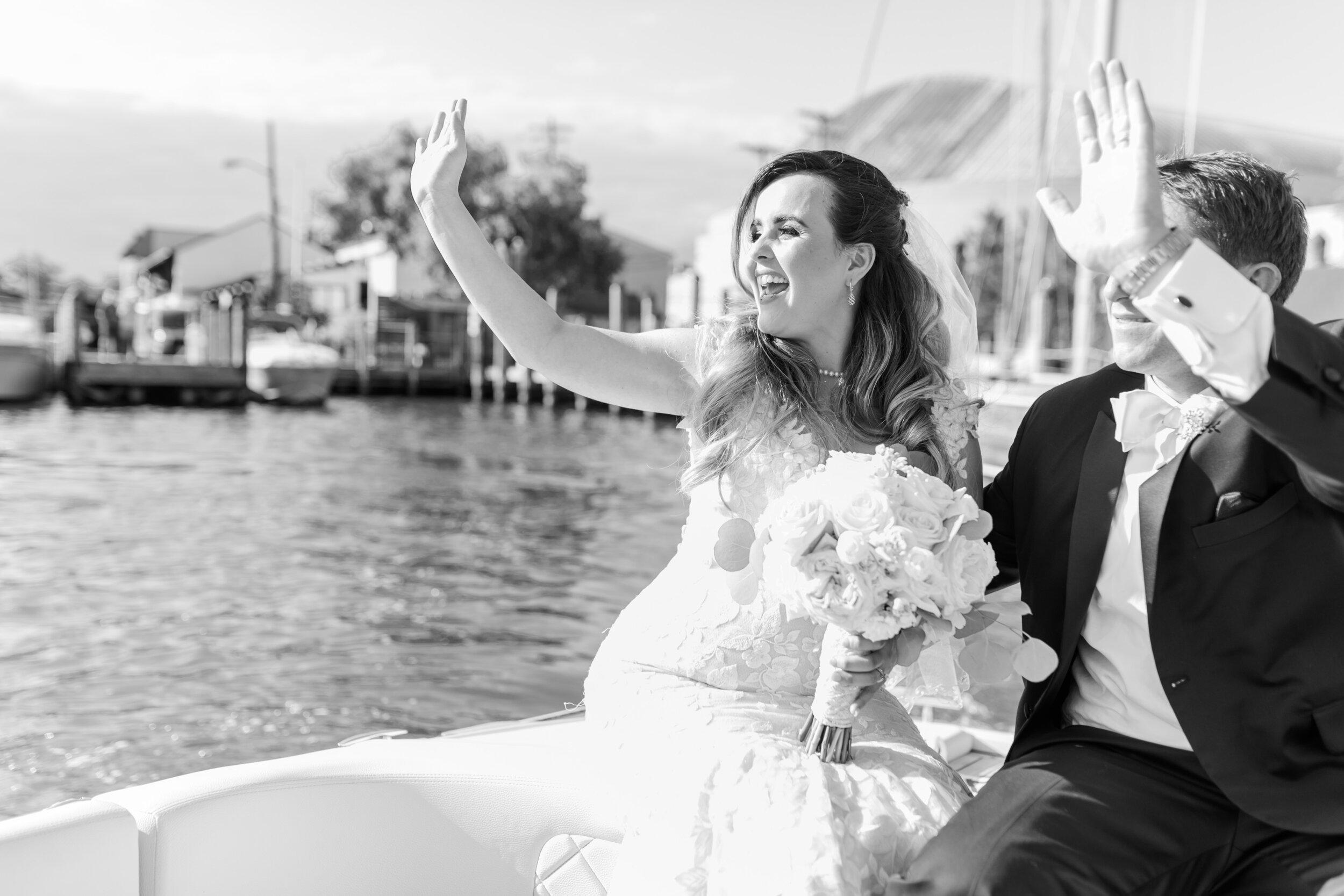Annapolis Yacht Club Wedding Thabata & Johhny Megan Kelsey Photography-578.jpg