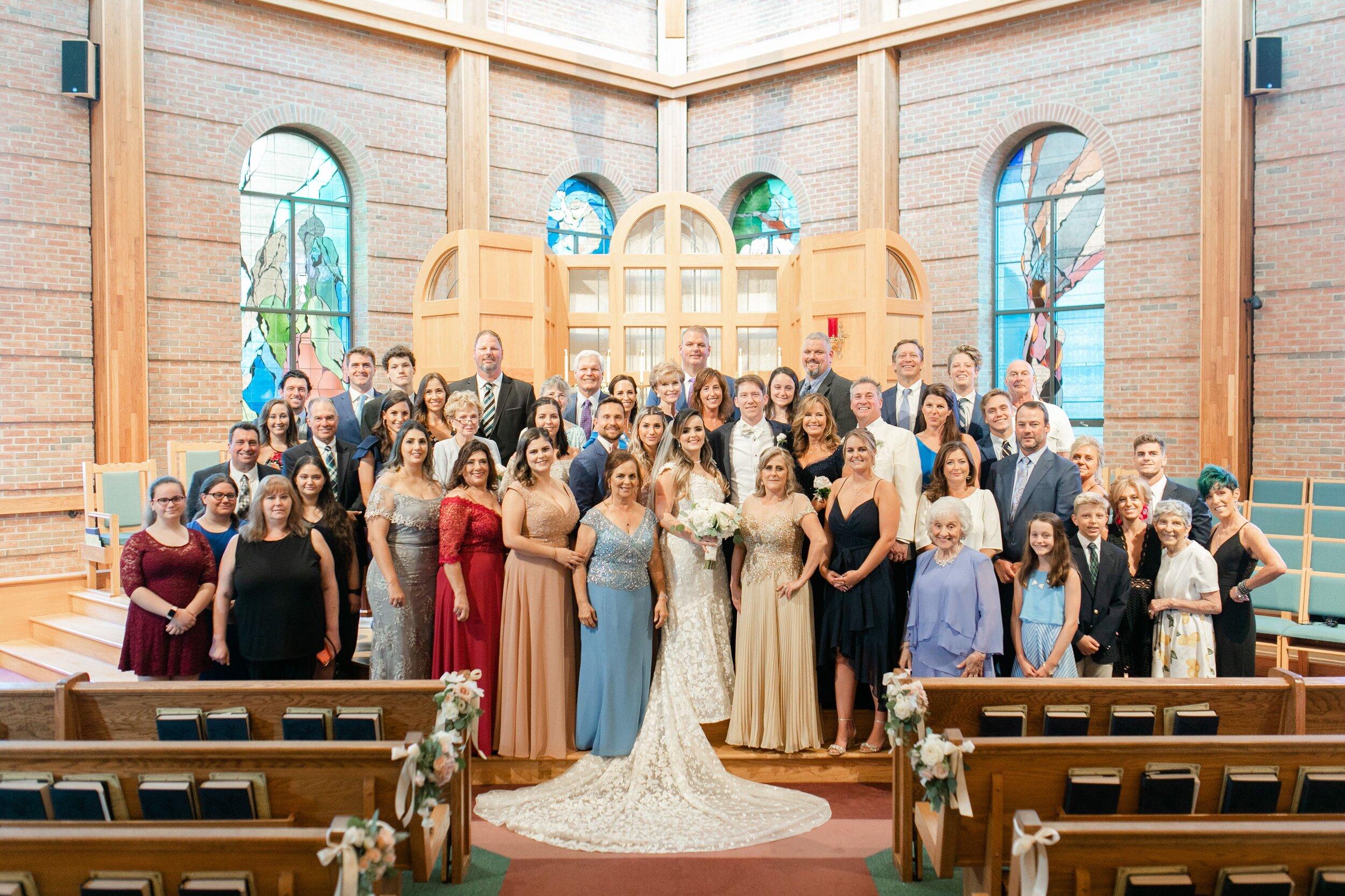 Annapolis Yacht Club Wedding Thabata & Johhny Megan Kelsey Photography-426.jpg
