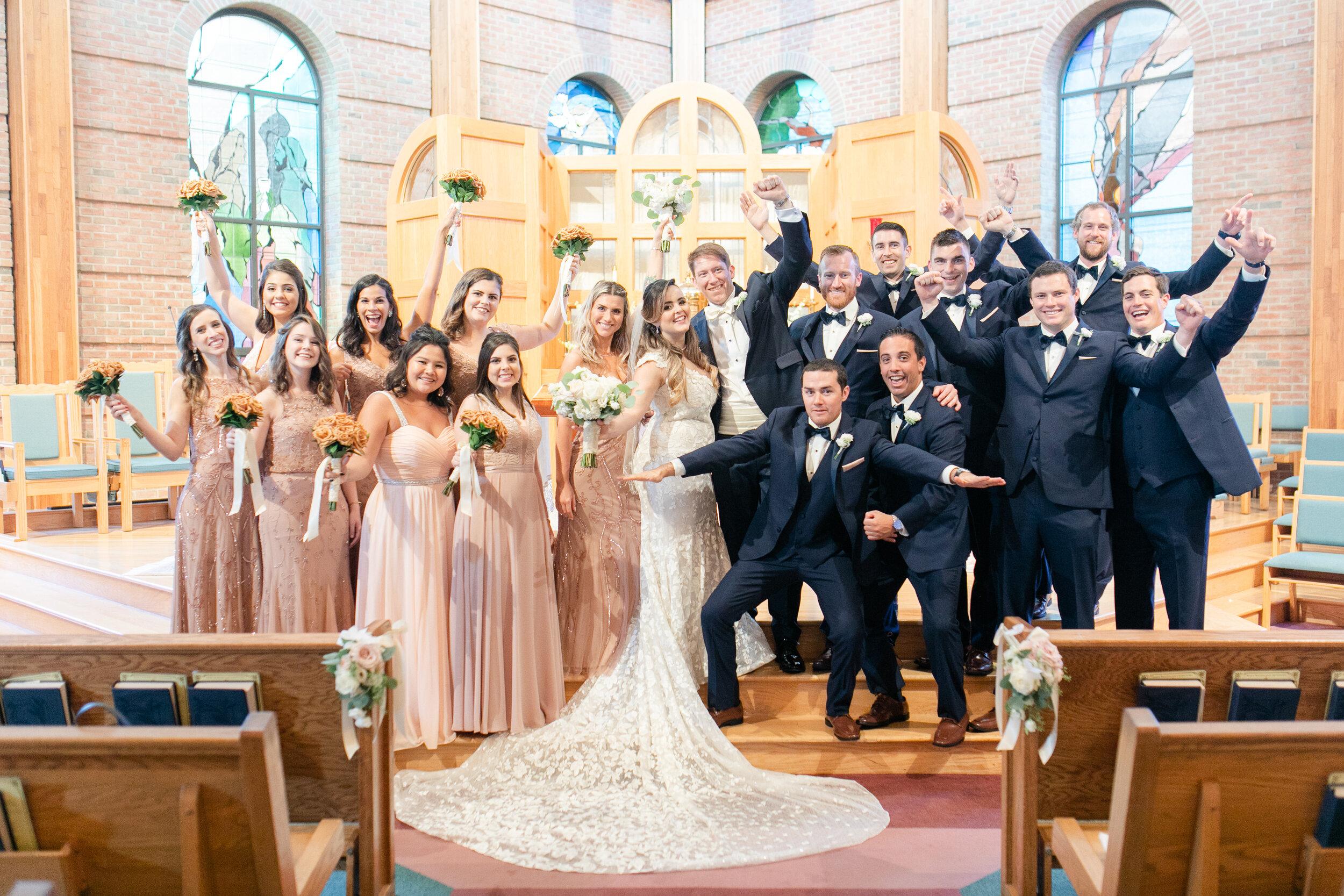 Annapolis Yacht Club Wedding Thabata & Johhny Megan Kelsey Photography-488.jpg