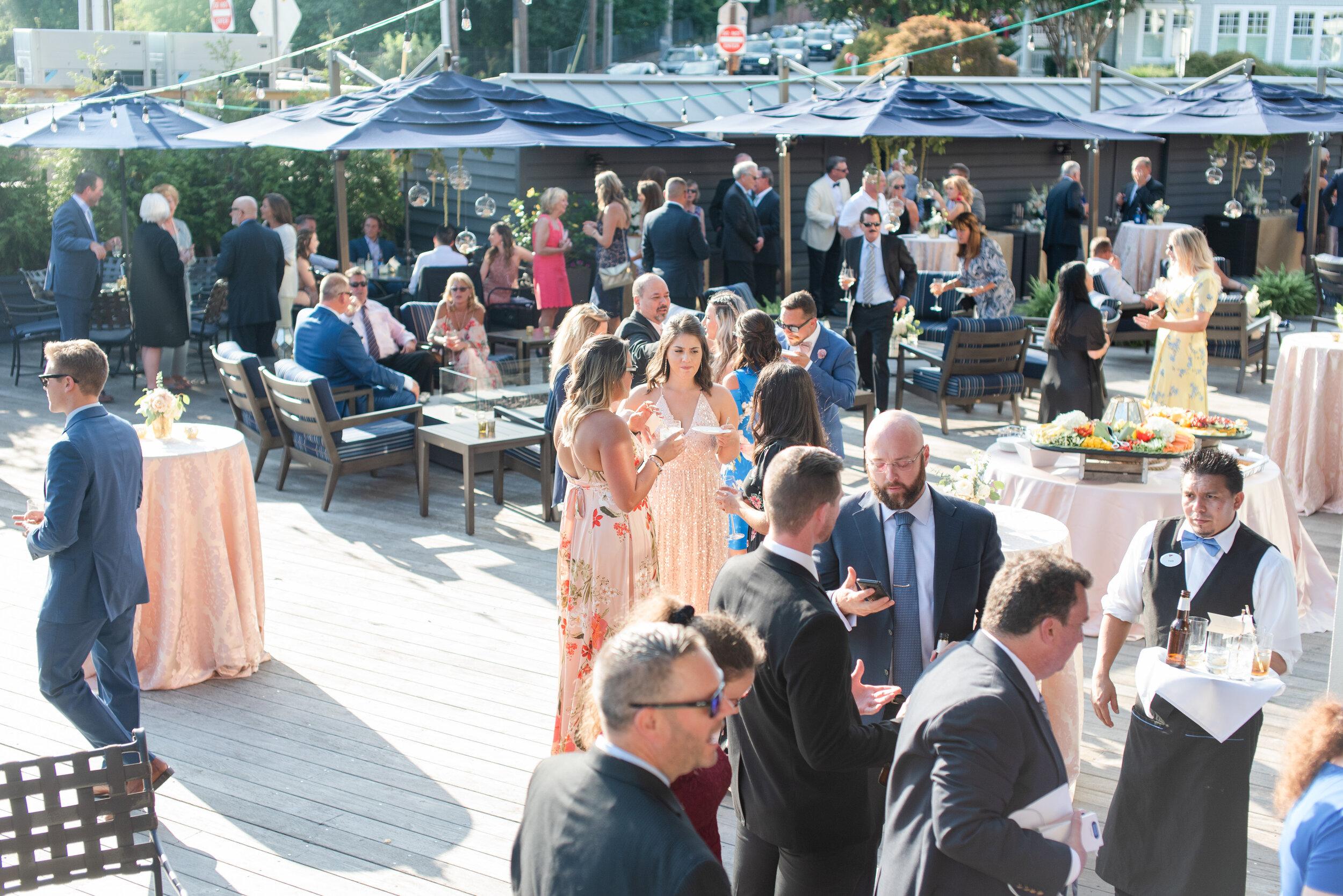 Annapolis Yacht Club Wedding Thabata & Johhny Megan Kelsey Photography-635.jpg