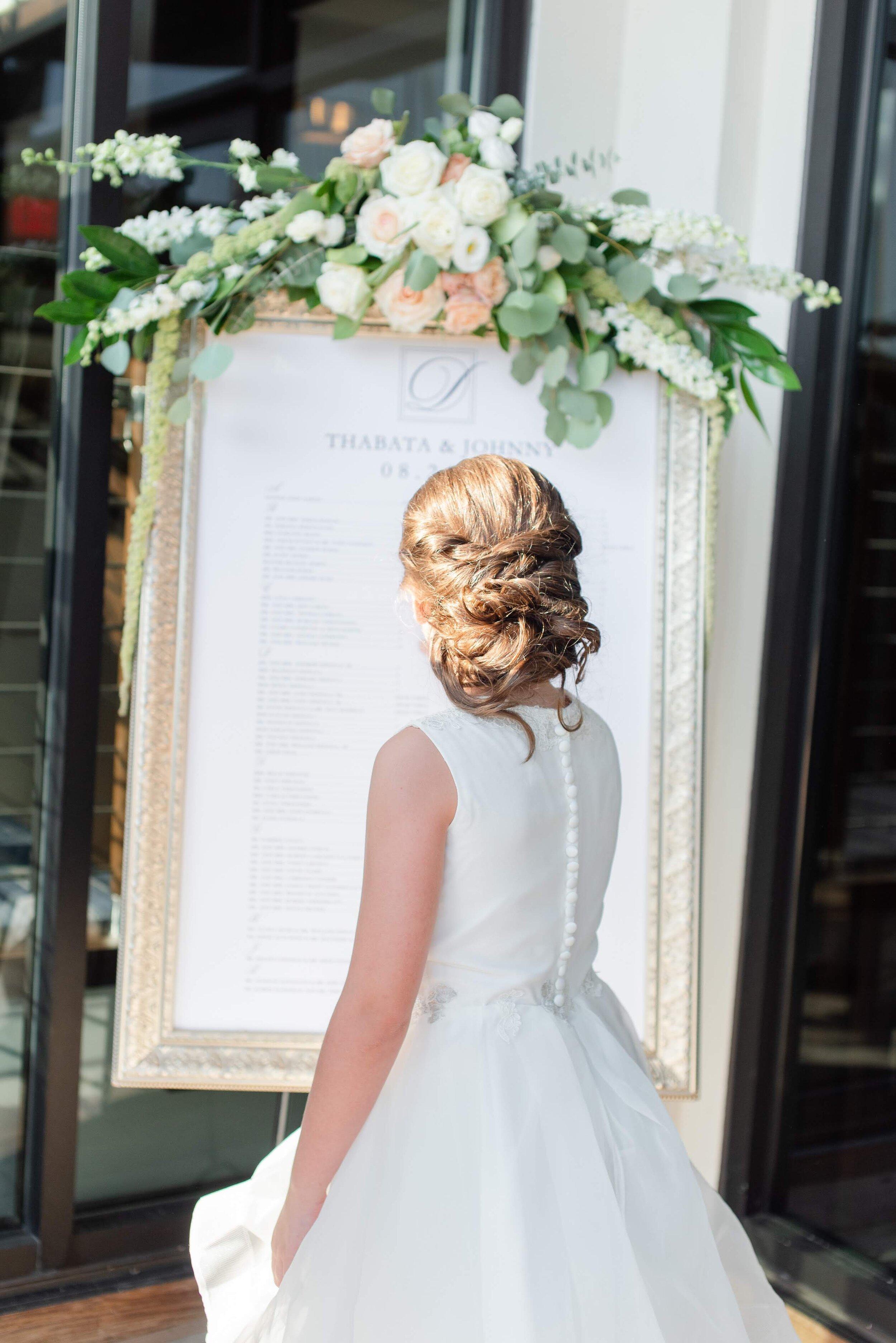 Annapolis Yacht Club Wedding Thabata & Johhny Megan Kelsey Photography-639 (1).jpg