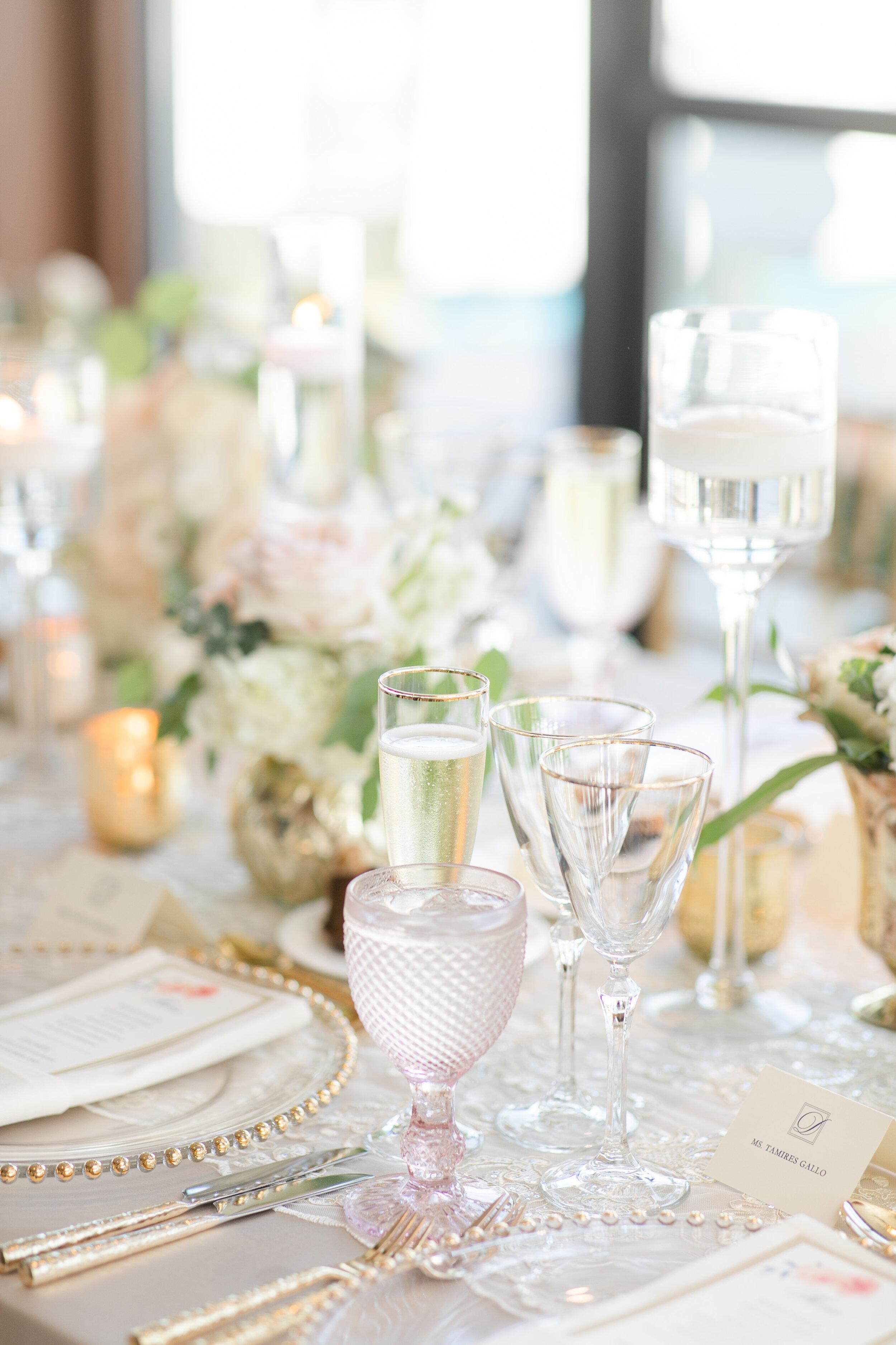 Annapolis Yacht Club Wedding Thabata & Johhny Megan Kelsey Photography-691.jpg