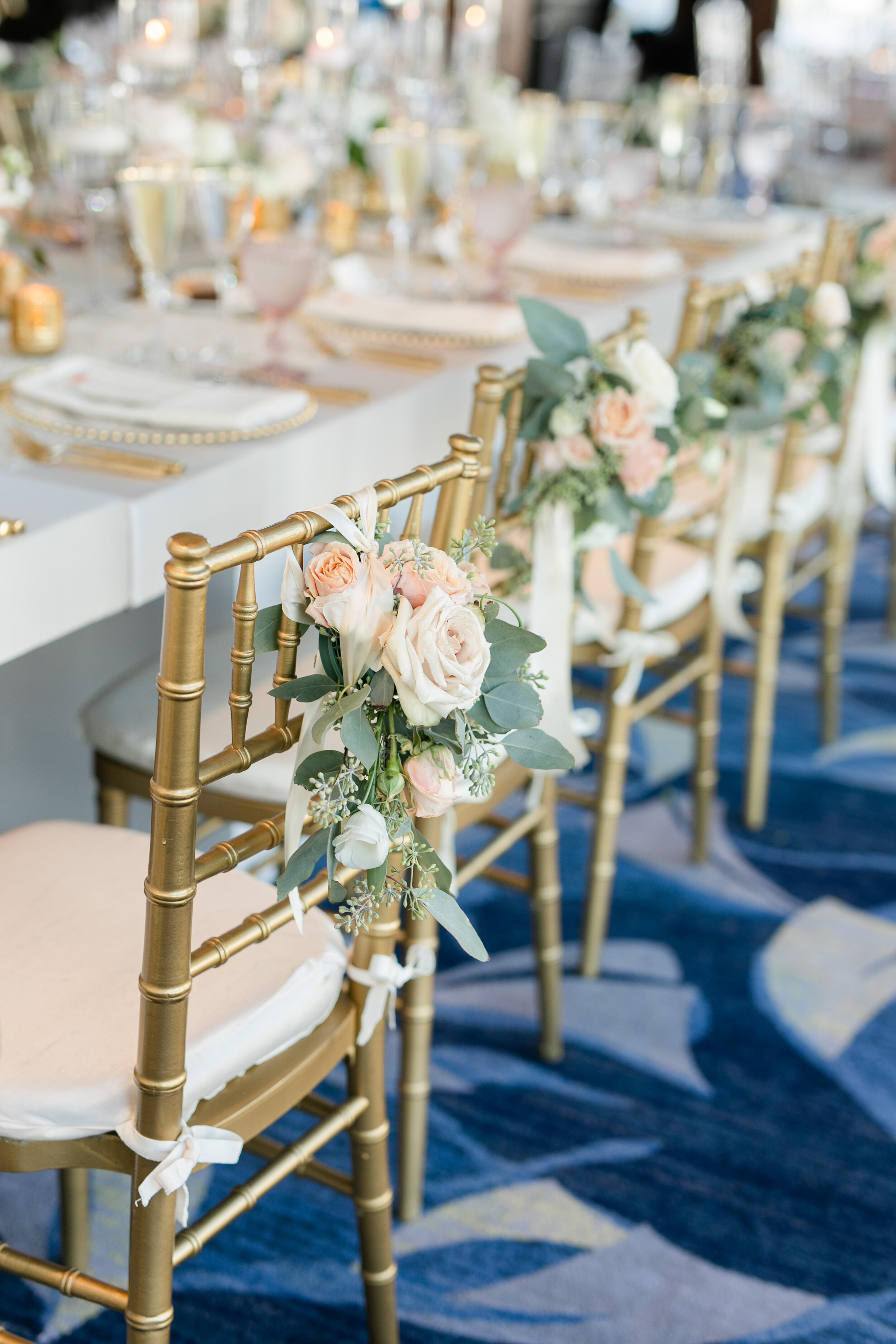Annapolis Yacht Club Wedding Thabata & Johhny Megan Kelsey Photography-693.jpg