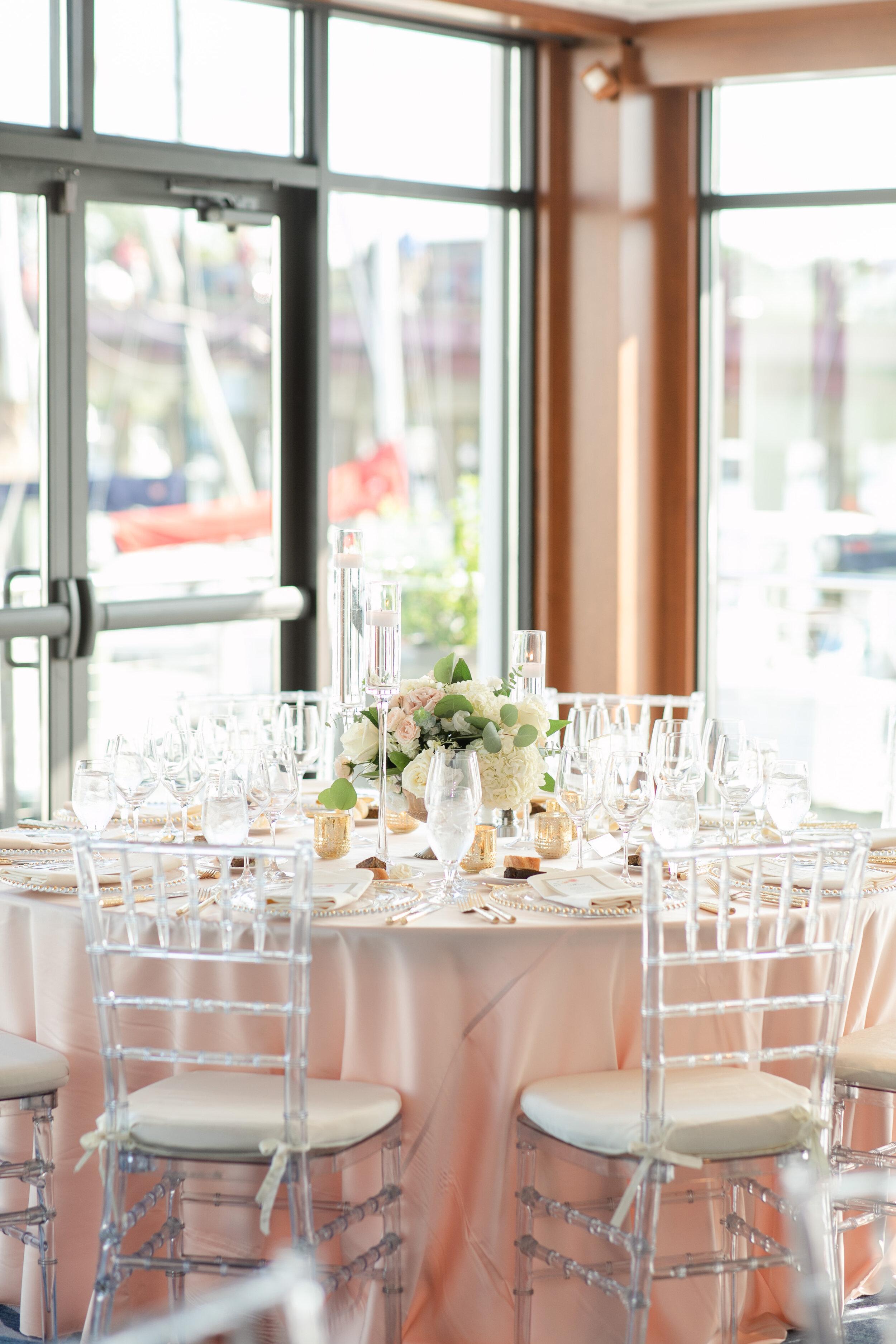 Annapolis Yacht Club Wedding Thabata & Johhny Megan Kelsey Photography-690.jpg