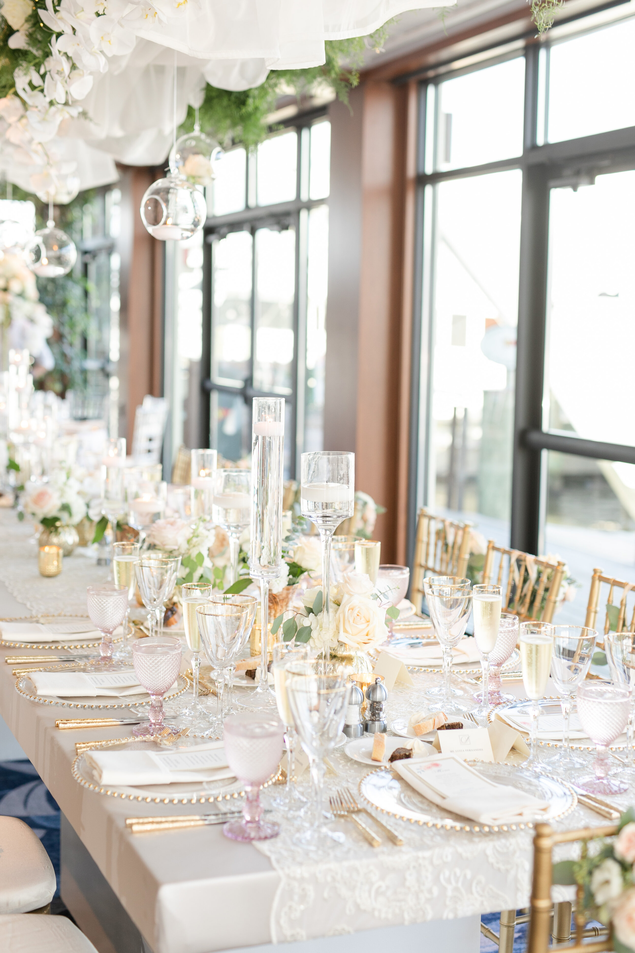Annapolis Yacht Club Wedding Thabata & Johhny Megan Kelsey Photography-681.jpg