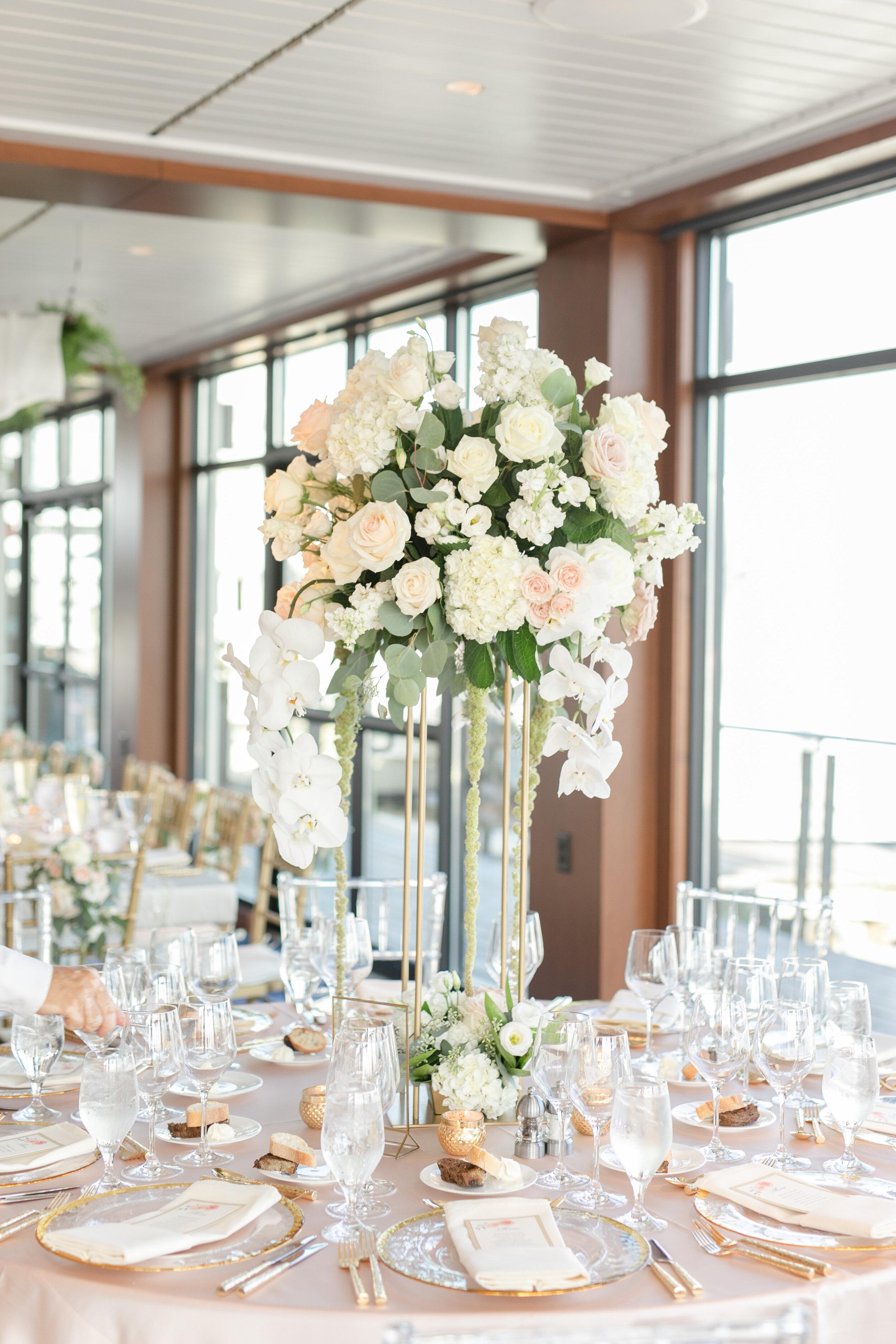 Annapolis Yacht Club Wedding Thabata & Johhny Megan Kelsey Photography-675.jpg