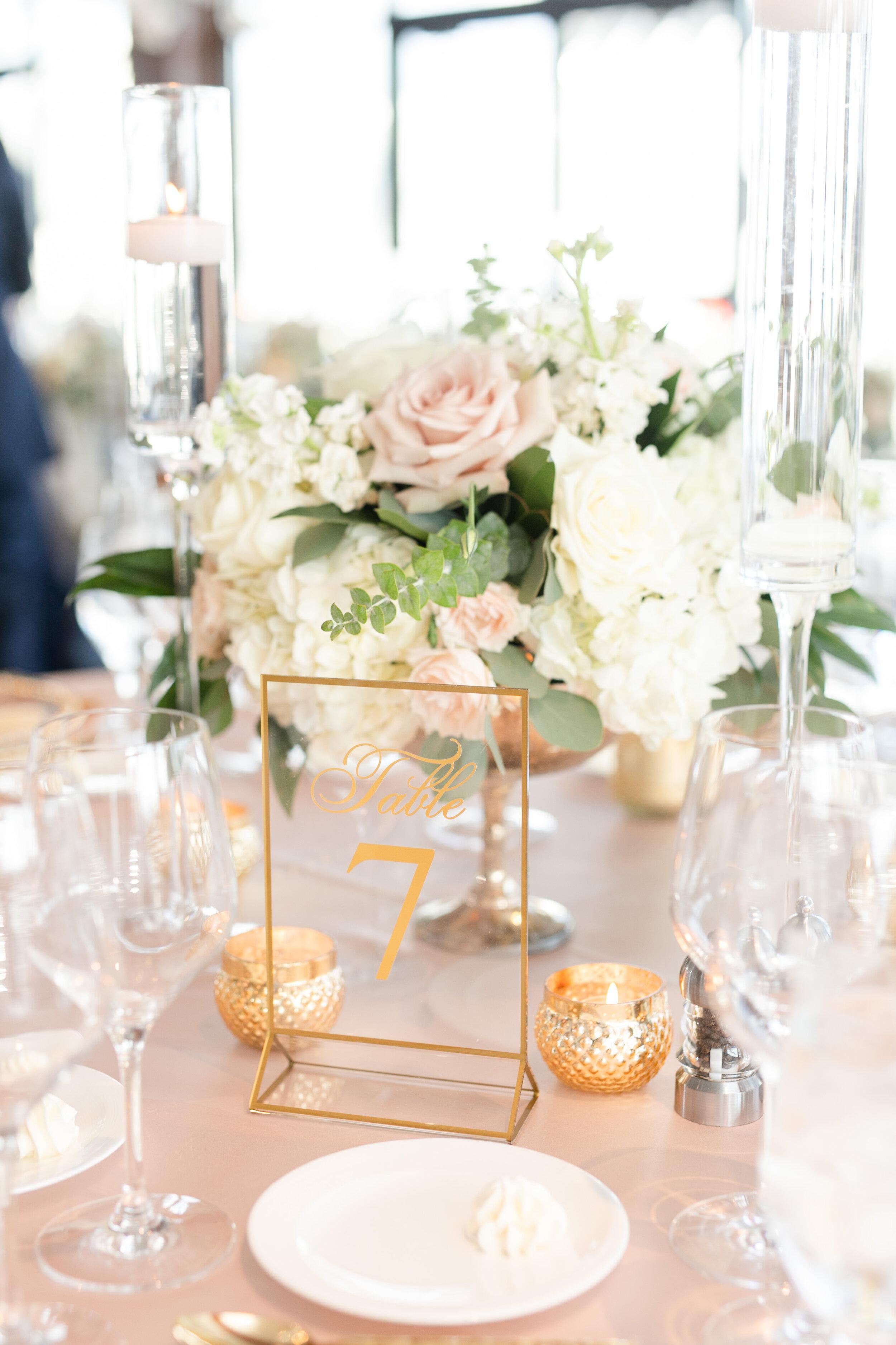 Annapolis Yacht Club Wedding Thabata & Johhny Megan Kelsey Photography-674.jpg