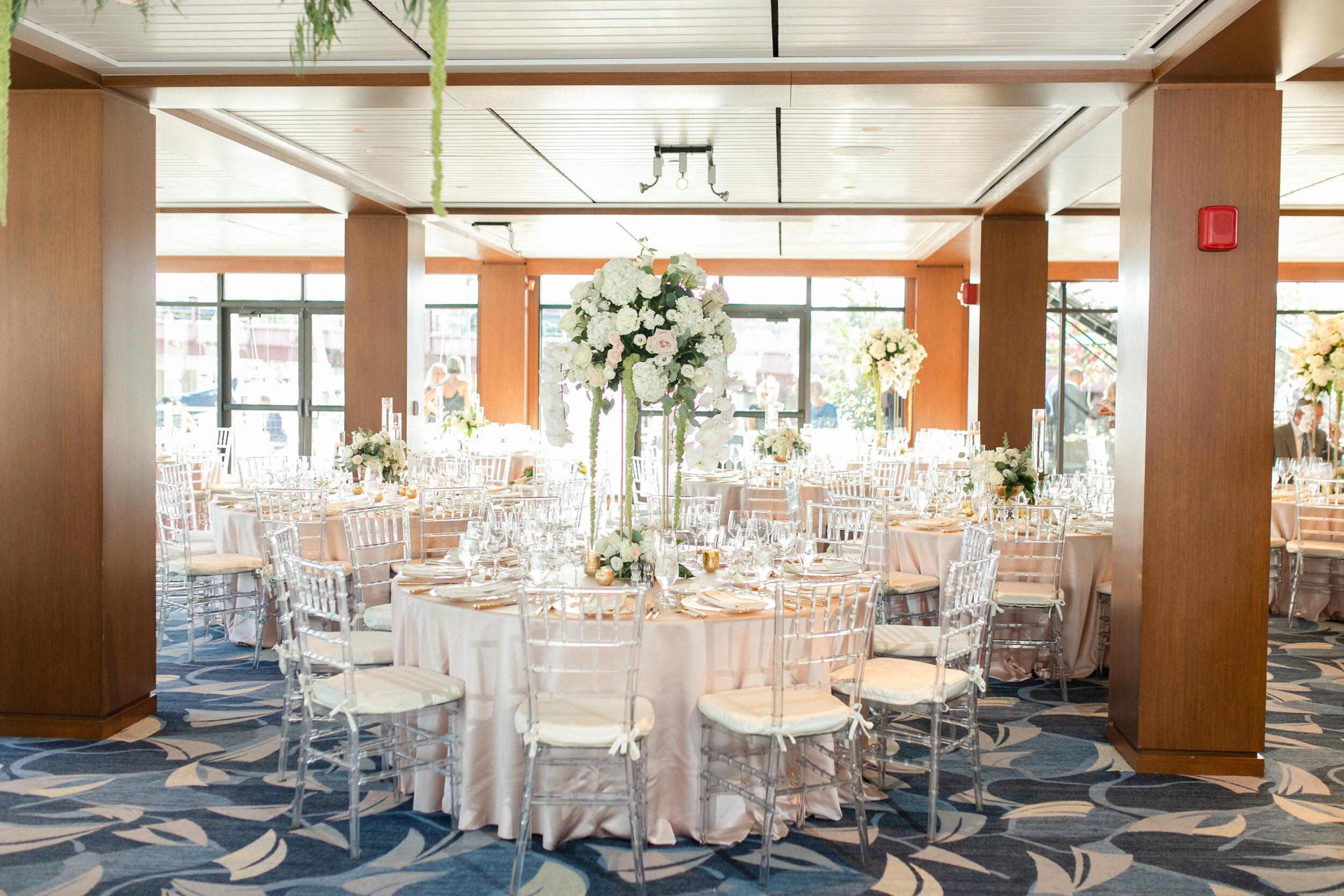 Annapolis Yacht Club Wedding Thabata & Johhny Megan Kelsey Photography-669.jpg