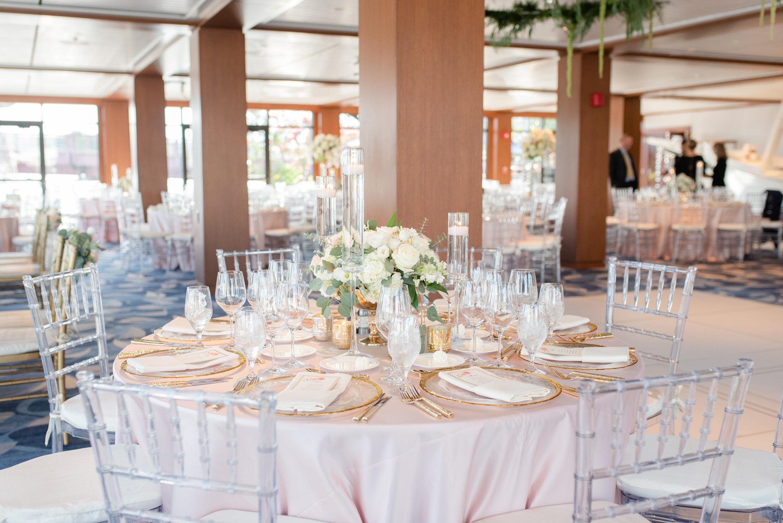 Annapolis Yacht Club Wedding Thabata & Johhny Megan Kelsey Photography-654.jpg