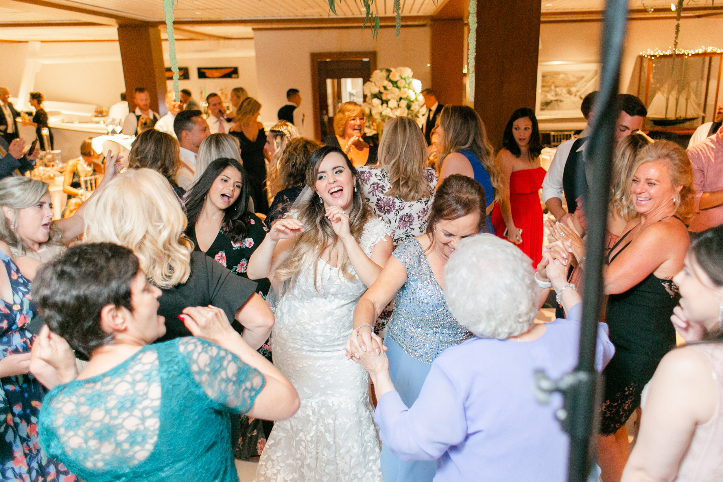 Annapolis Yacht Club Wedding Thabata & Johhny Megan Kelsey Photography-974.jpg