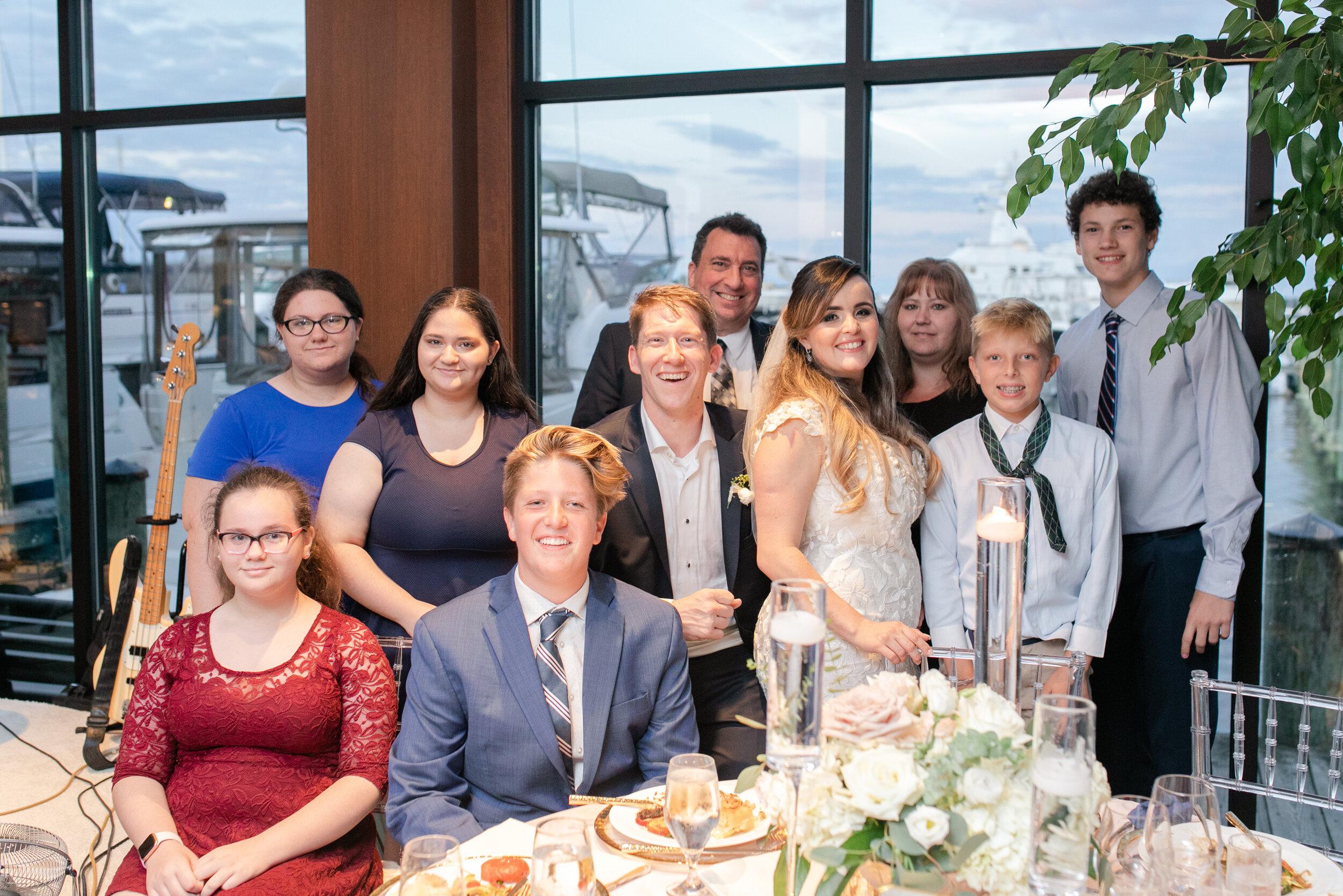 Annapolis Yacht Club Wedding Thabata & Johhny Megan Kelsey Photography-928.jpg